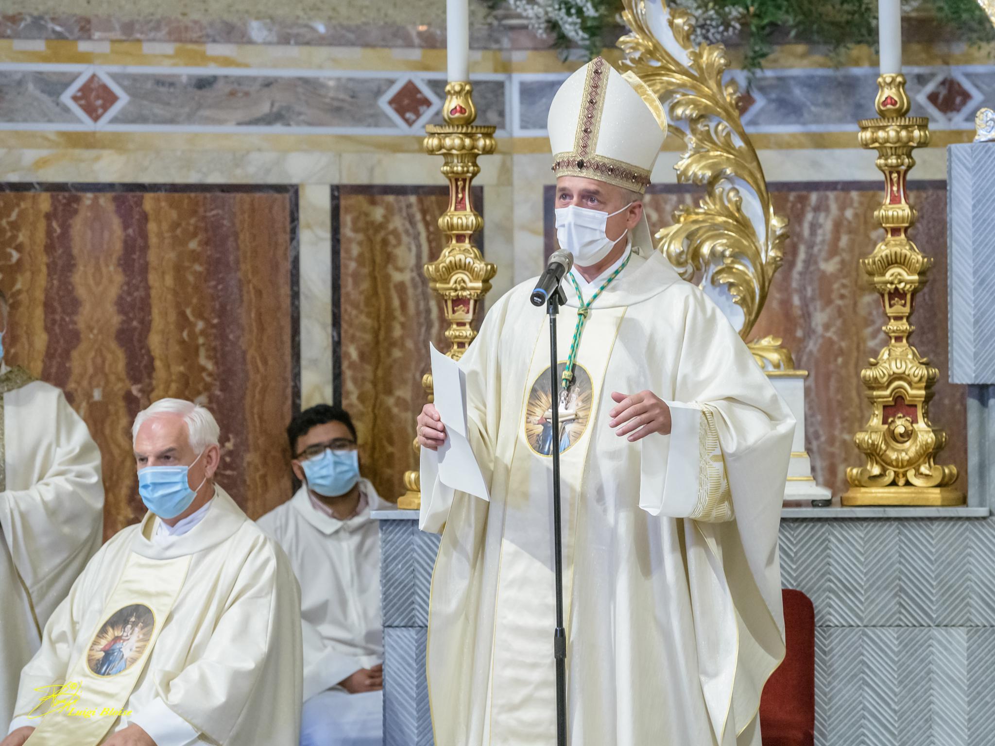 29-agosto-2021-pontificale-10.30-MdG-–-FOTO_mdg_-184