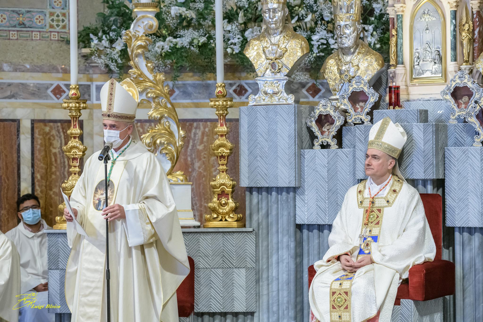 29-agosto-2021-pontificale-10.30-MdG-–-FOTO_mdg_-185