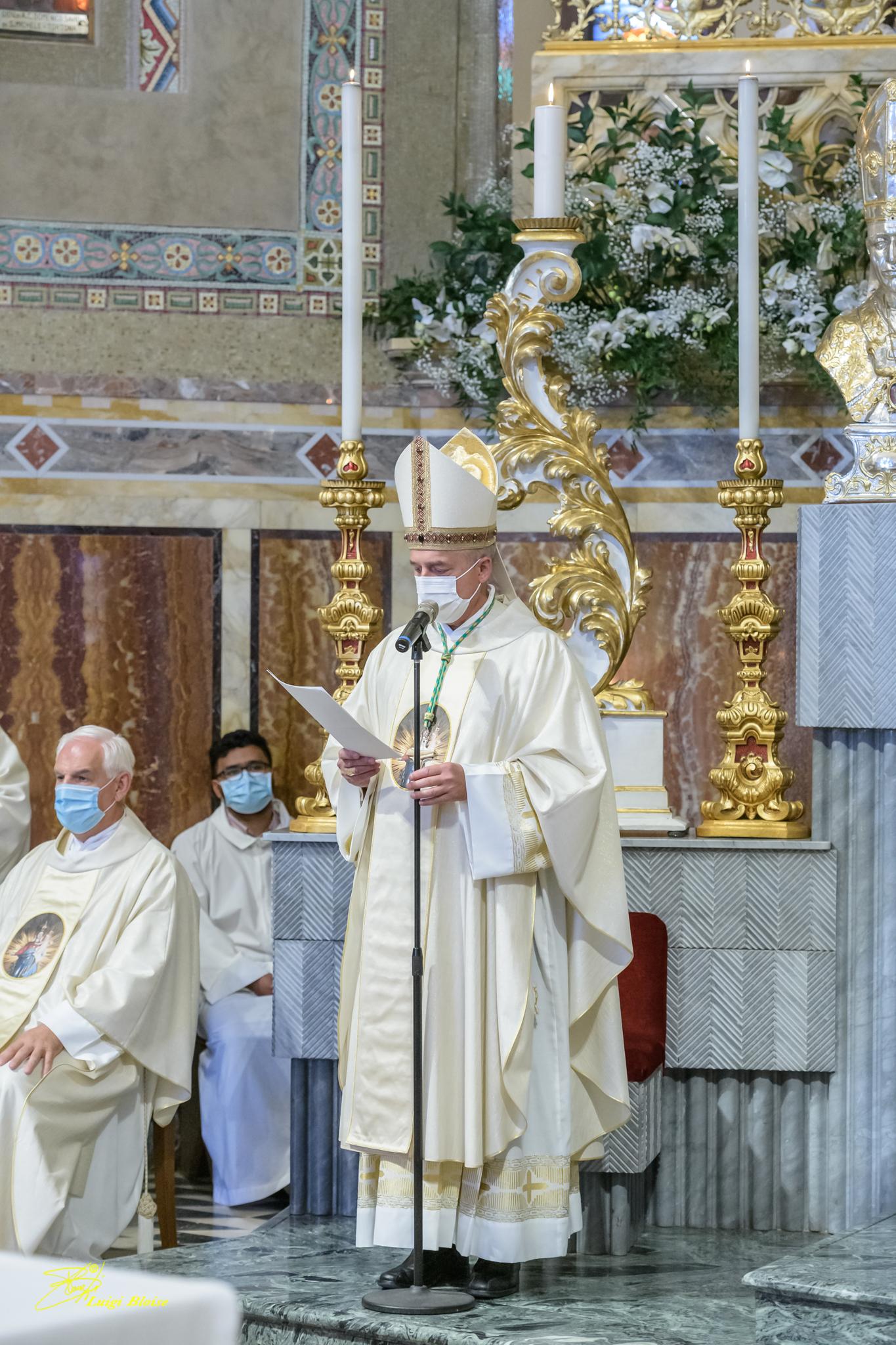 29-agosto-2021-pontificale-10.30-MdG-–-FOTO_mdg_-187