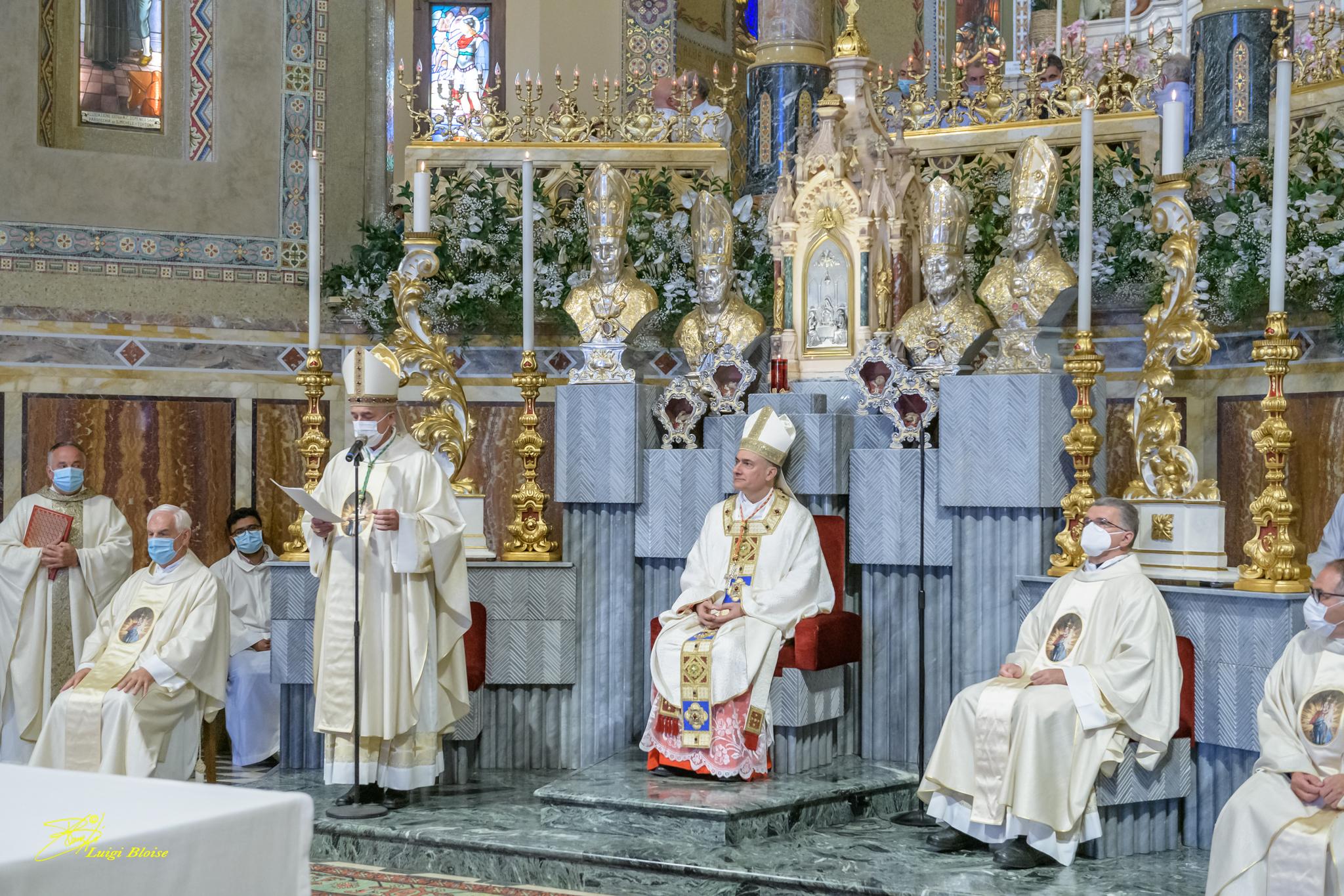 29-agosto-2021-pontificale-10.30-MdG-–-FOTO_mdg_-188