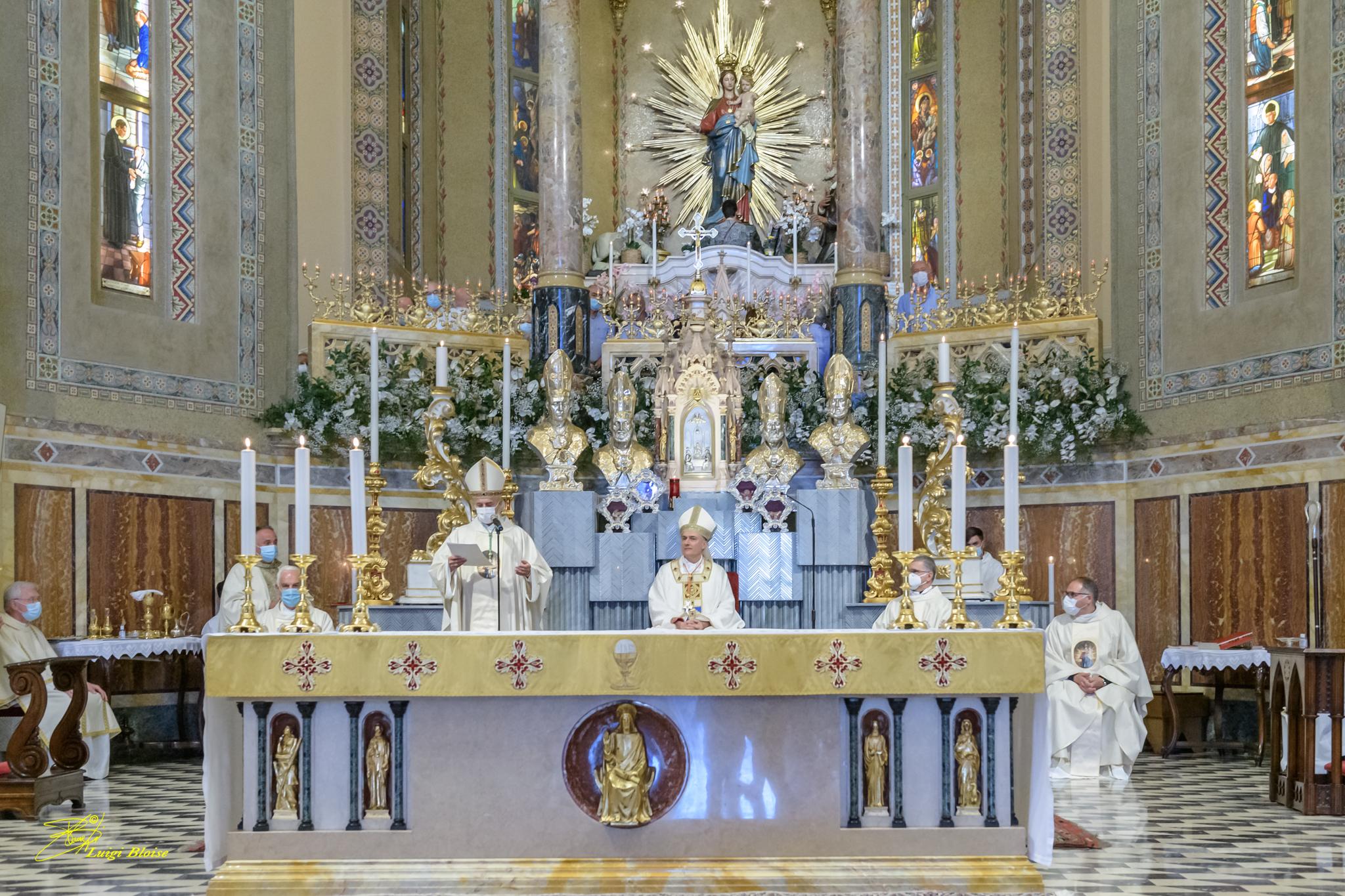 29-agosto-2021-pontificale-10.30-MdG-–-FOTO_mdg_-190