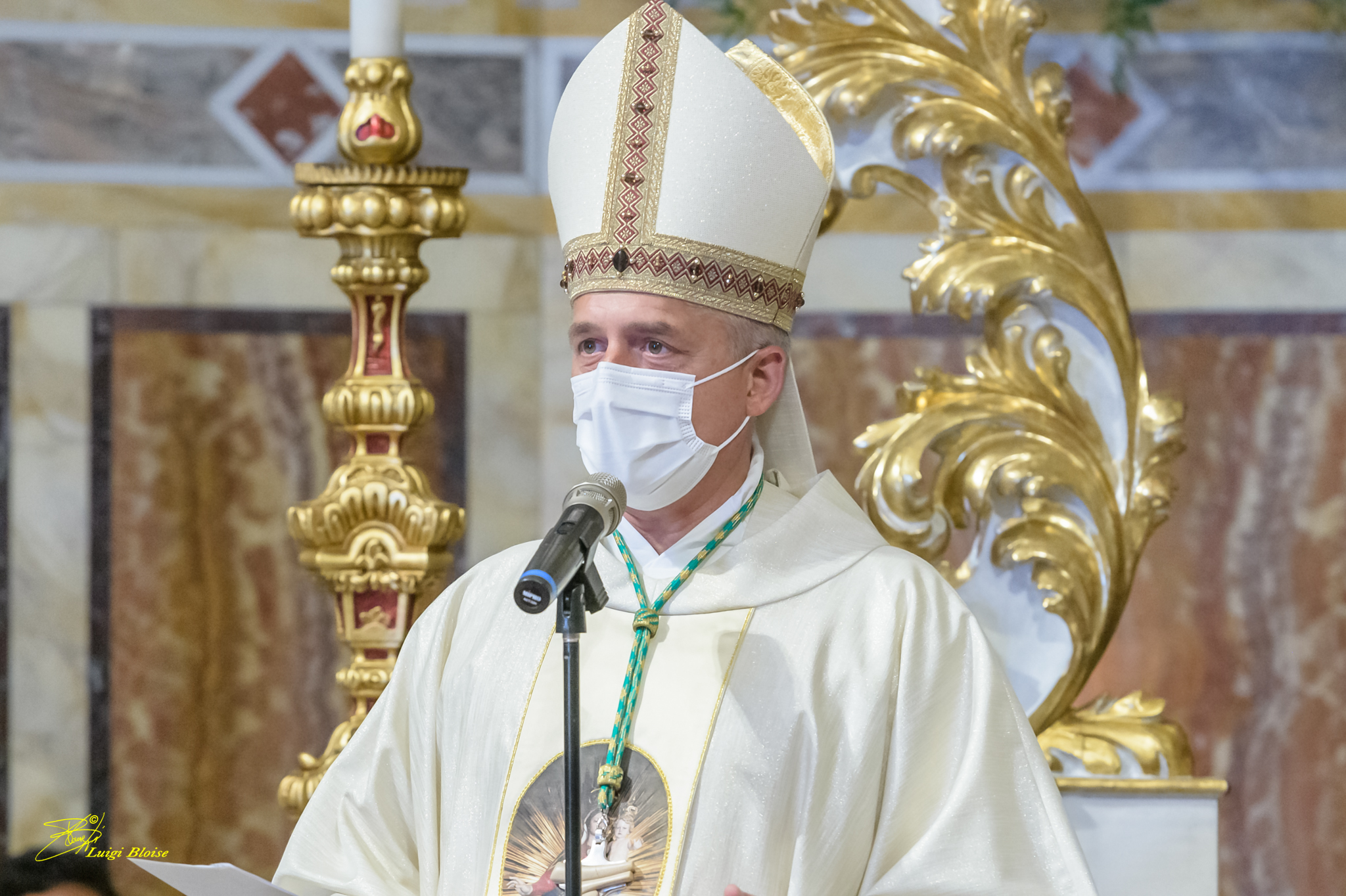 29-agosto-2021-pontificale-10.30-MdG-–-FOTO_mdg_-191