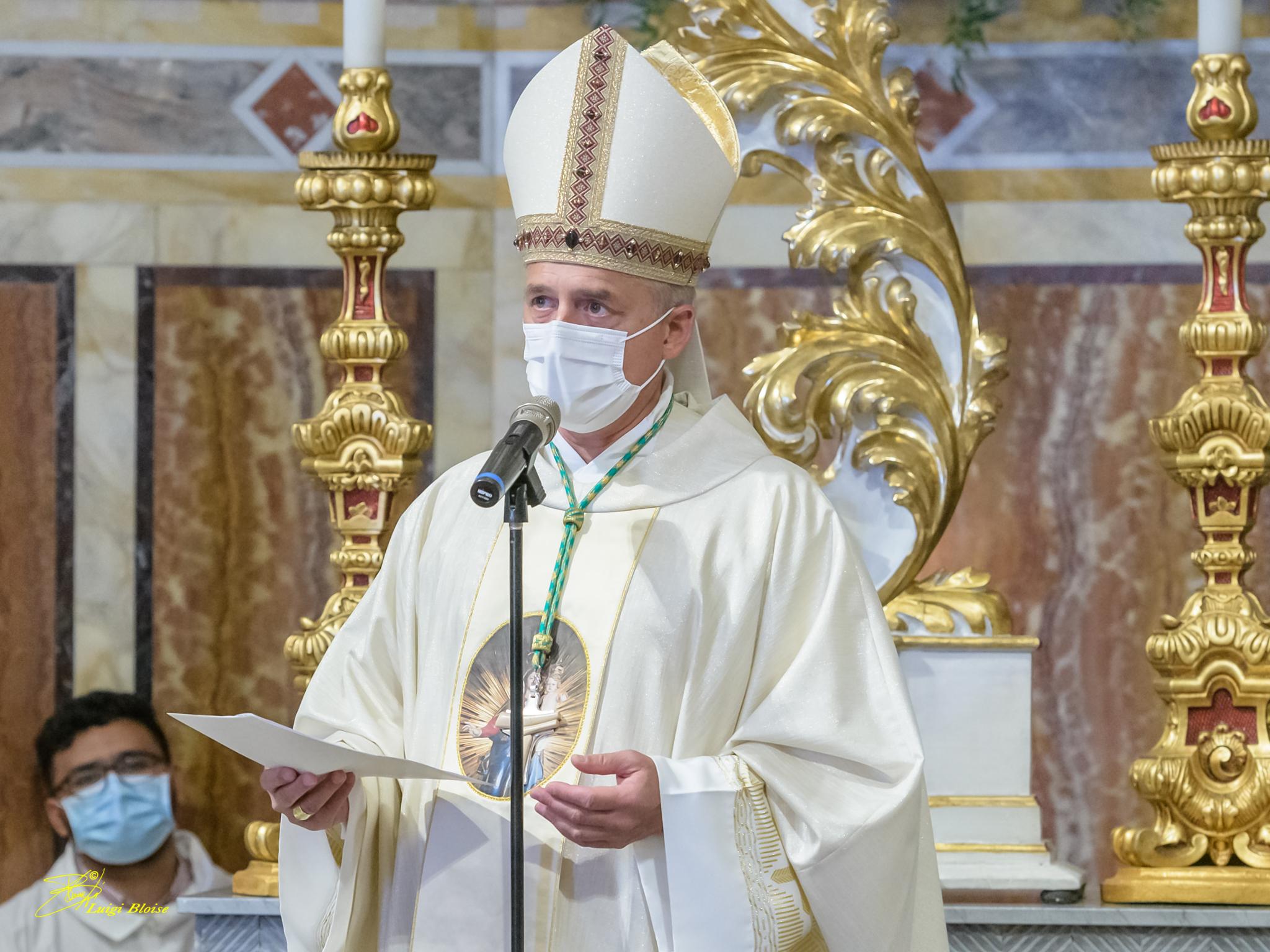 29-agosto-2021-pontificale-10.30-MdG-–-FOTO_mdg_-192