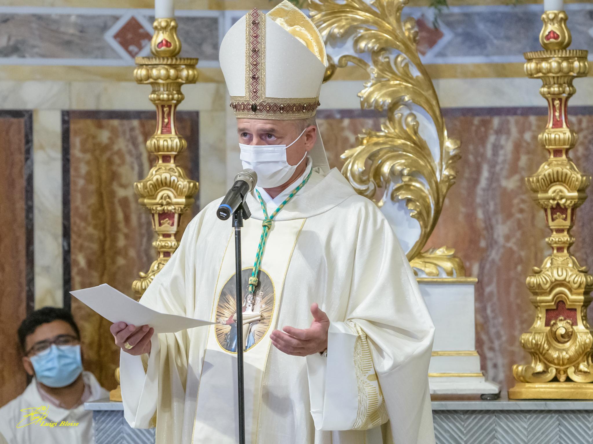 29-agosto-2021-pontificale-10.30-MdG-–-FOTO_mdg_-194