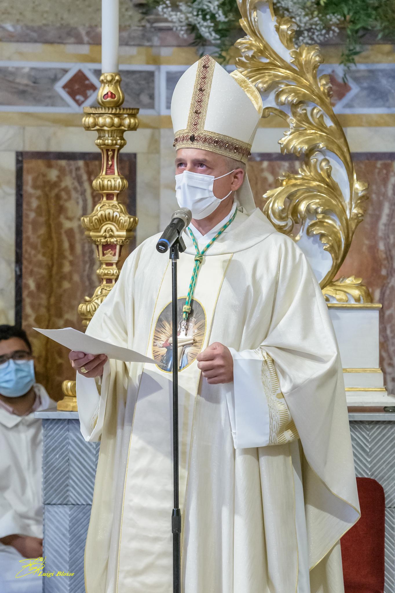 29-agosto-2021-pontificale-10.30-MdG-–-FOTO_mdg_-195