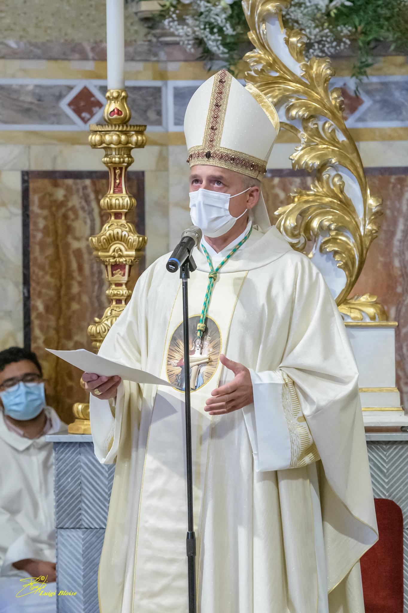 29-agosto-2021-pontificale-10.30-MdG-–-FOTO_mdg_-196