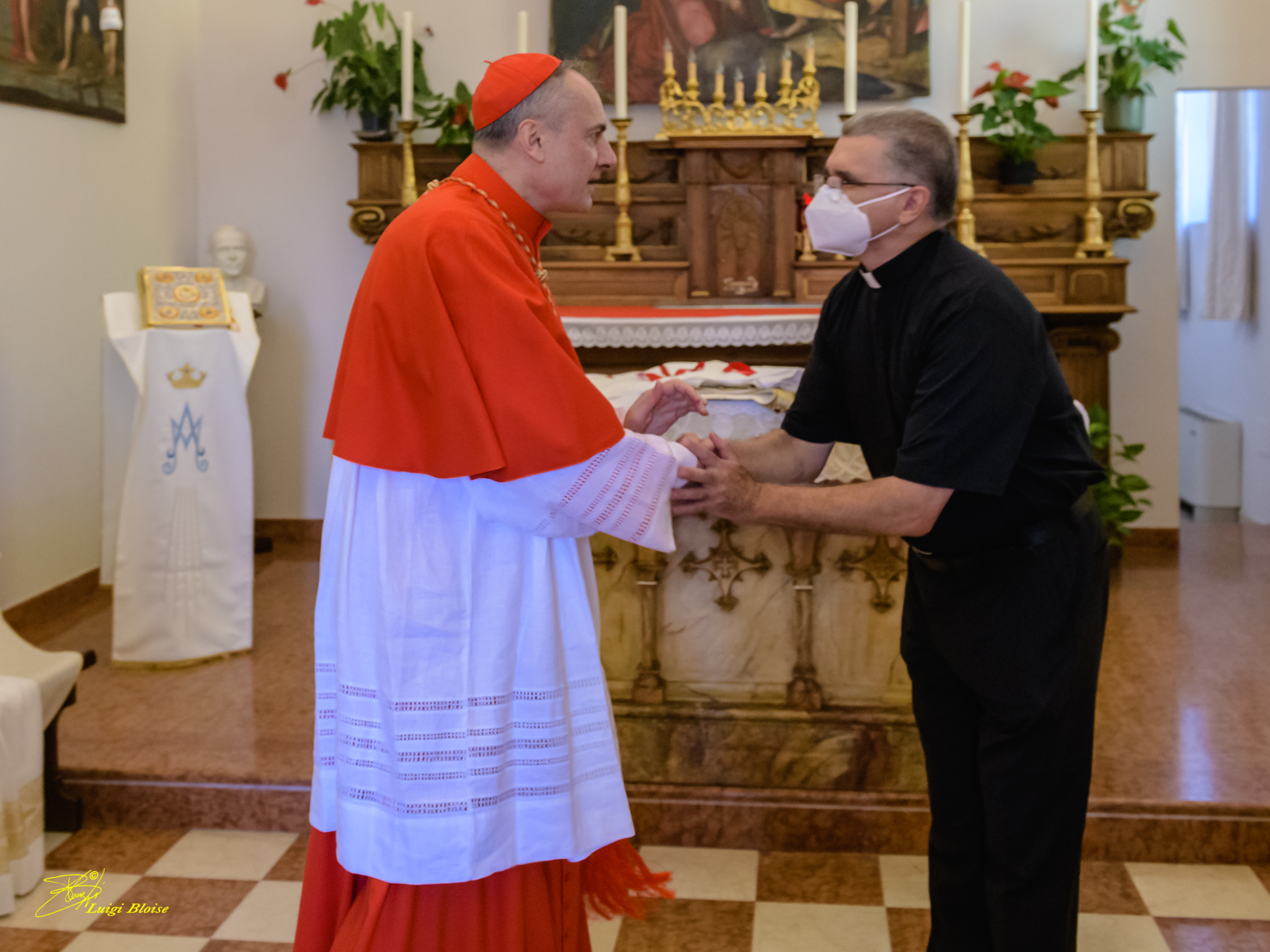 29-agosto-2021-pontificale-10.30-MdG-–-FOTO_mdg_-2