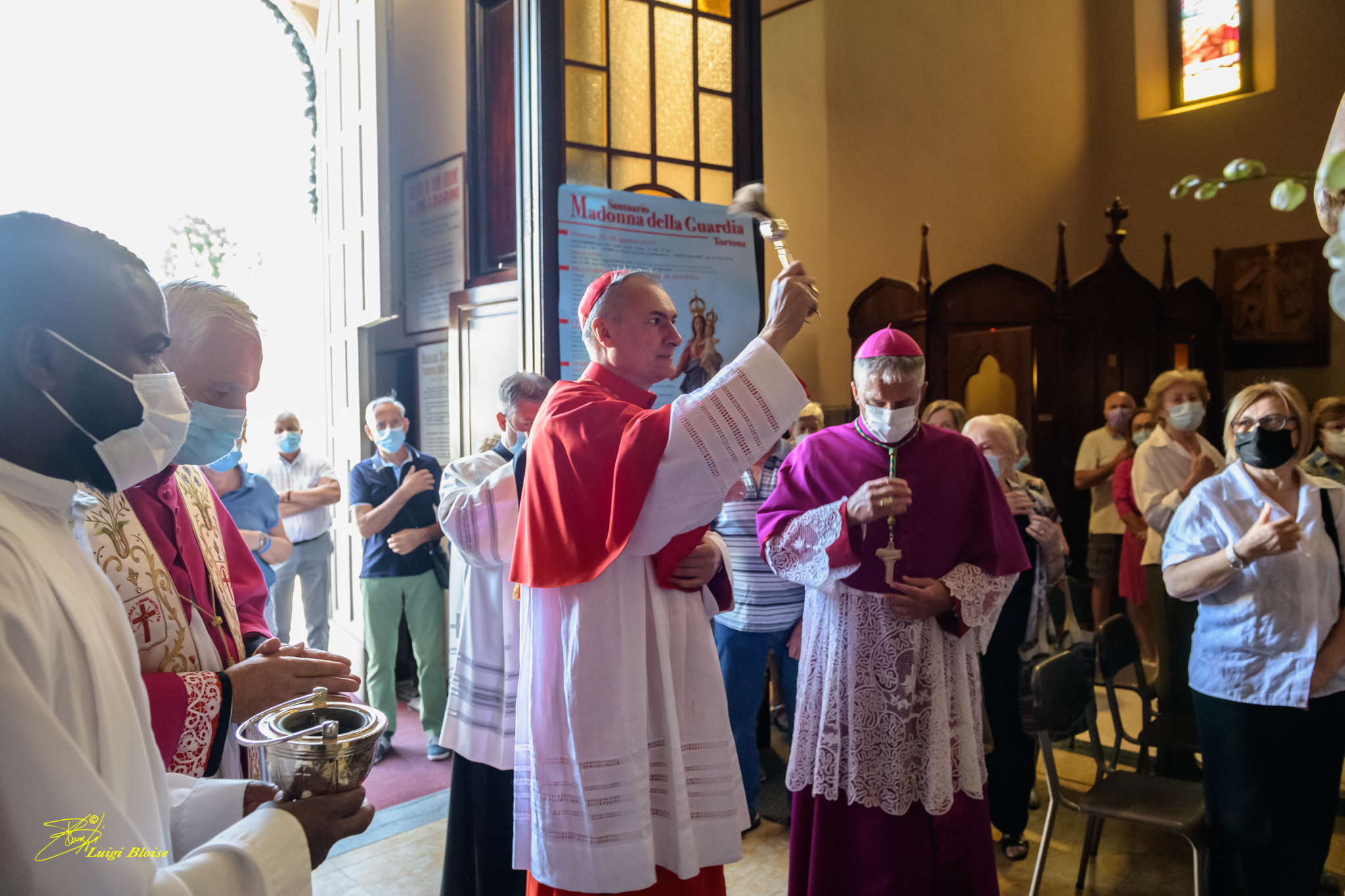 29-agosto-2021-pontificale-10.30-MdG-–-FOTO_mdg_-20