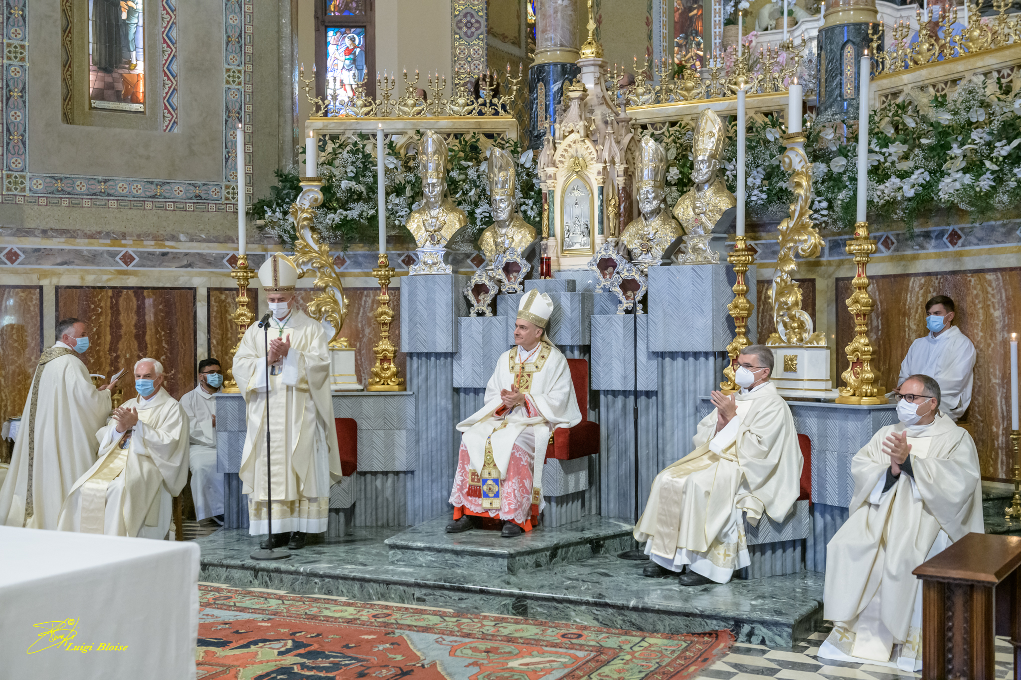 29-agosto-2021-pontificale-10.30-MdG-–-FOTO_mdg_-200