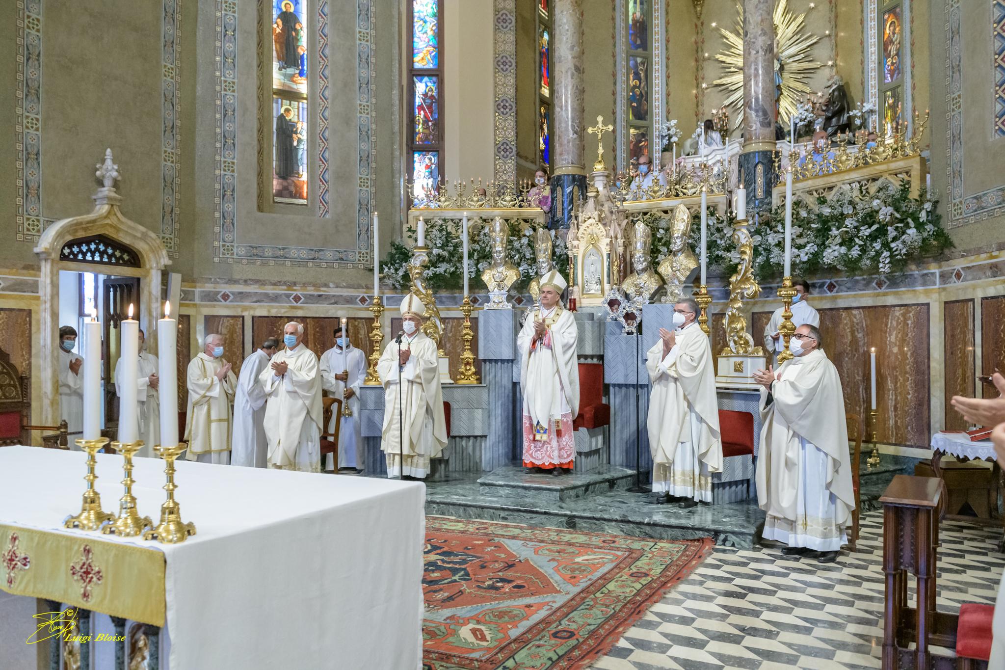 29-agosto-2021-pontificale-10.30-MdG-–-FOTO_mdg_-202