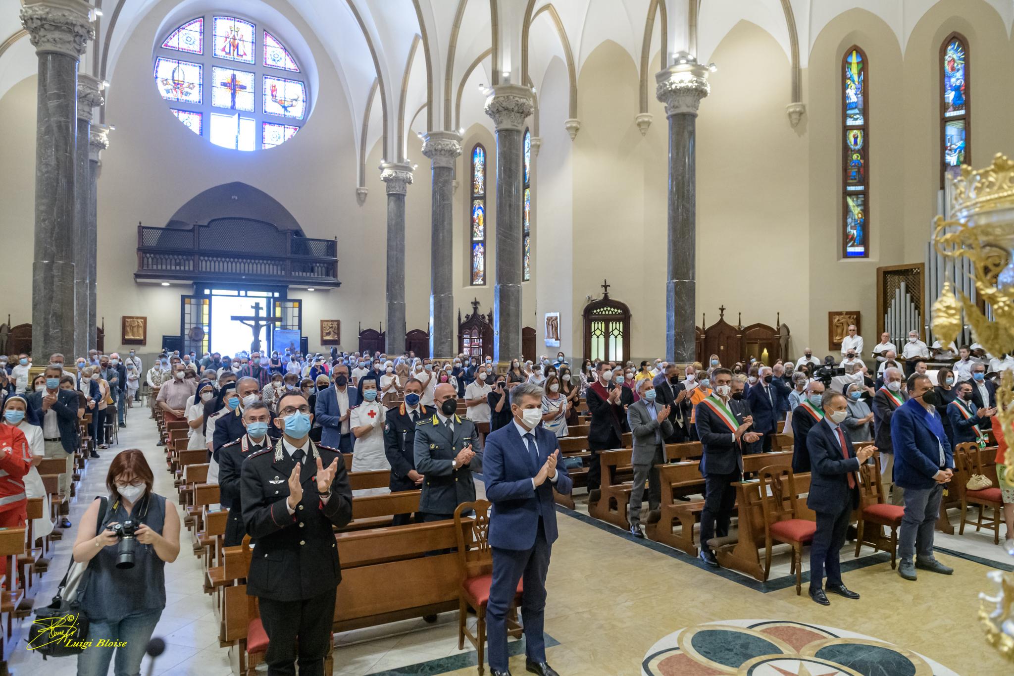 29-agosto-2021-pontificale-10.30-MdG-–-FOTO_mdg_-203