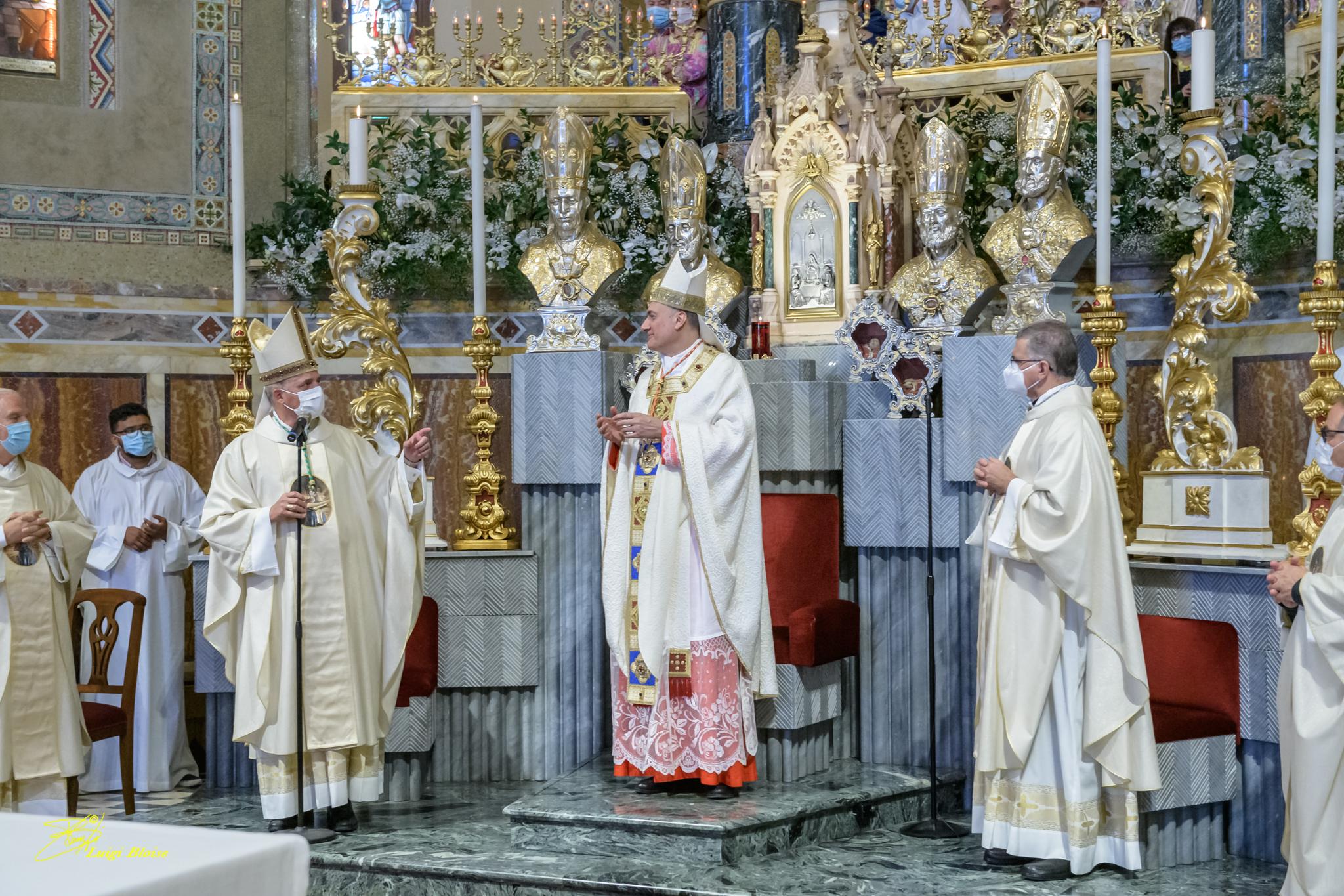 29-agosto-2021-pontificale-10.30-MdG-–-FOTO_mdg_-205