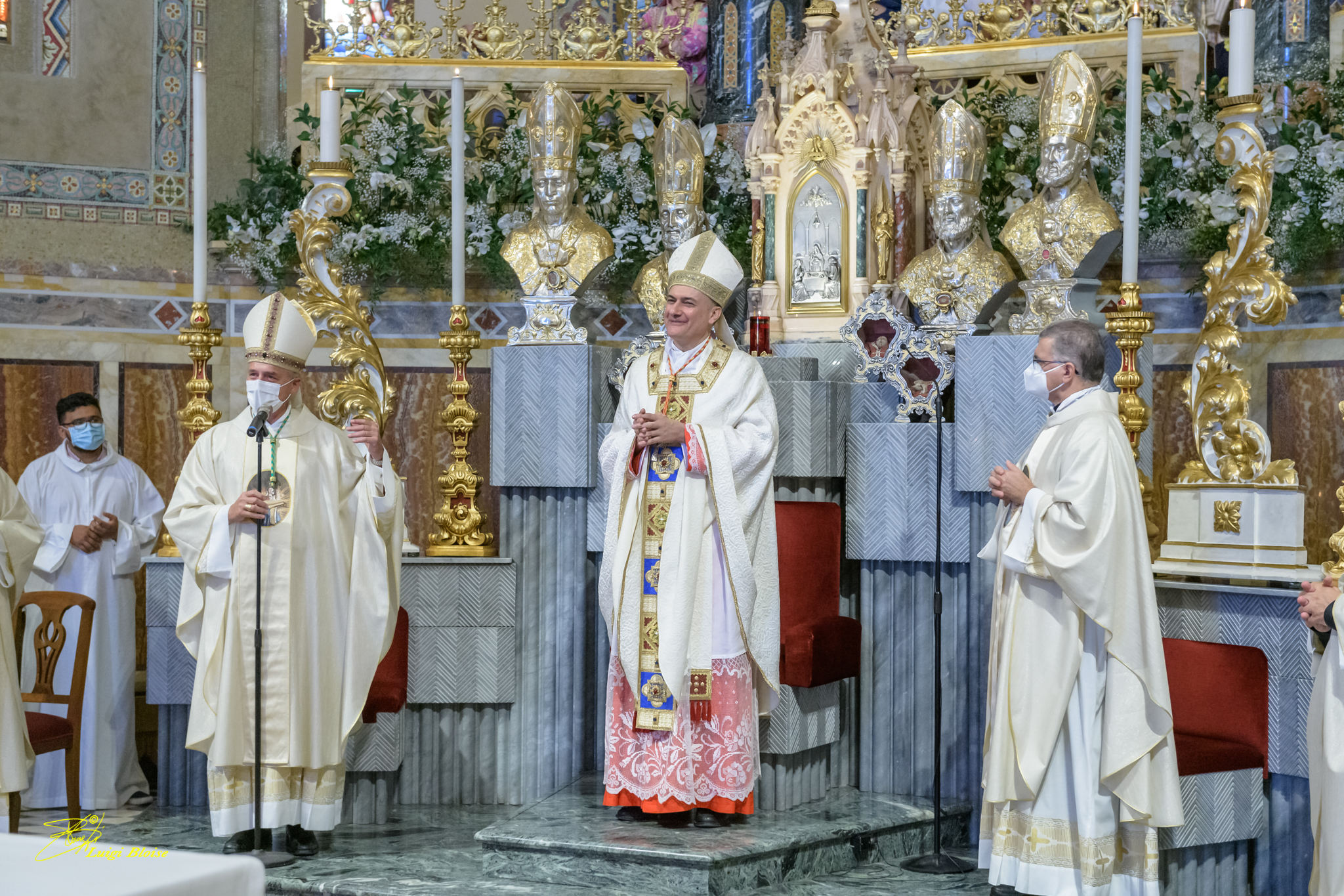29-agosto-2021-pontificale-10.30-MdG-–-FOTO_mdg_-206