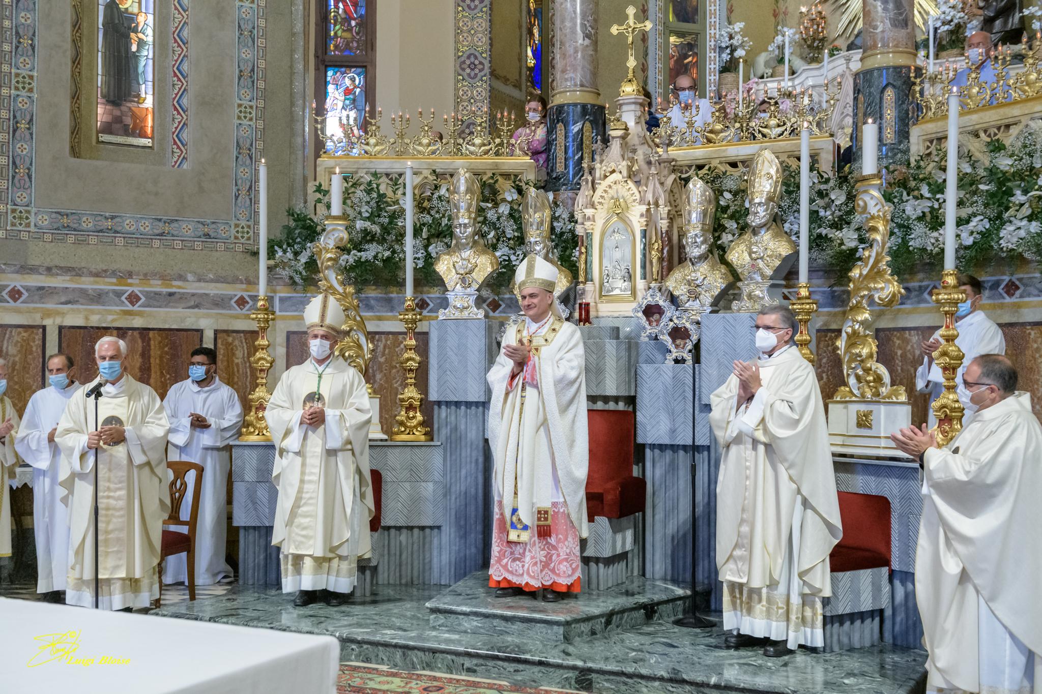 29-agosto-2021-pontificale-10.30-MdG-–-FOTO_mdg_-207