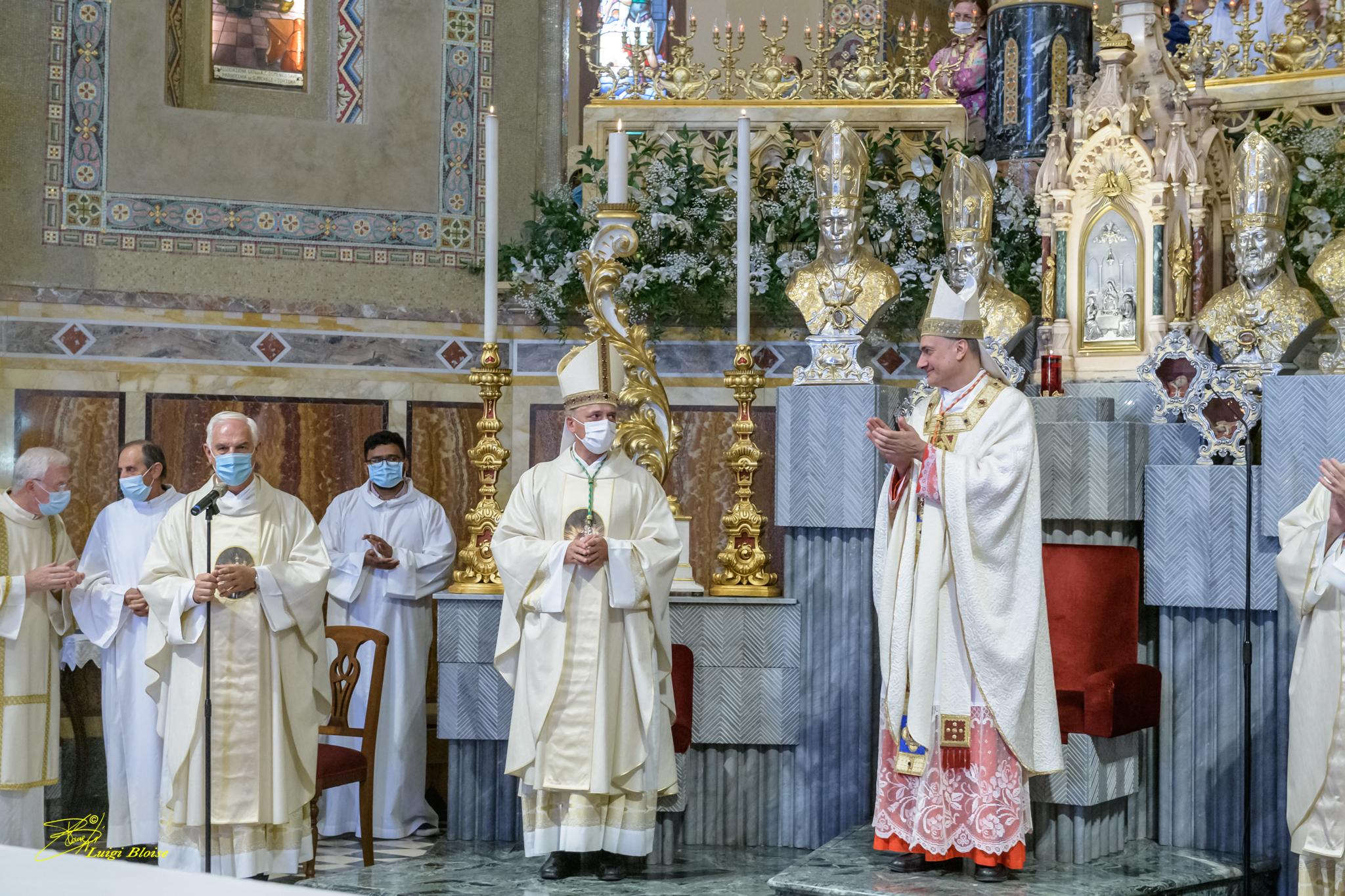 29-agosto-2021-pontificale-10.30-MdG-–-FOTO_mdg_-208
