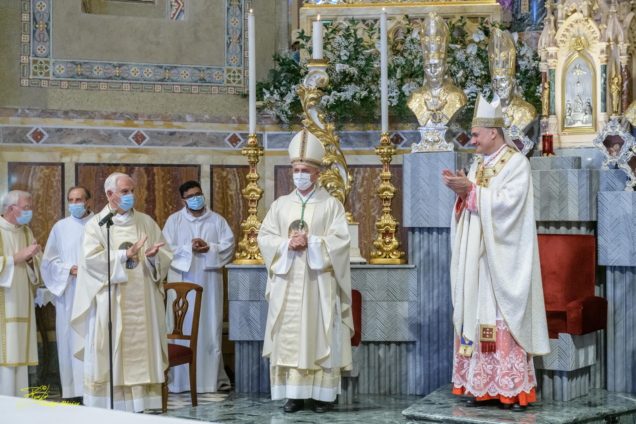 29-agosto-2021-pontificale-10.30-MdG-–-FOTO_mdg_-209