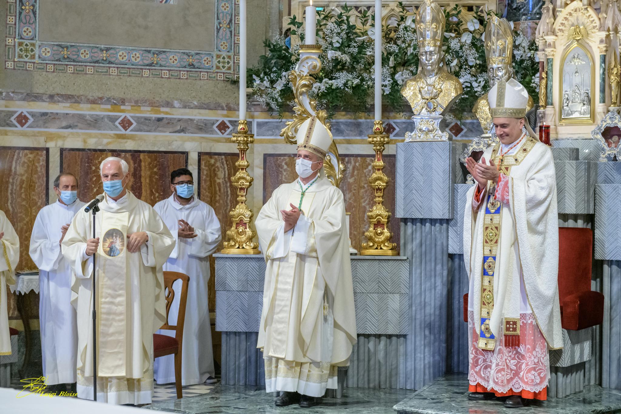 29-agosto-2021-pontificale-10.30-MdG-–-FOTO_mdg_-210