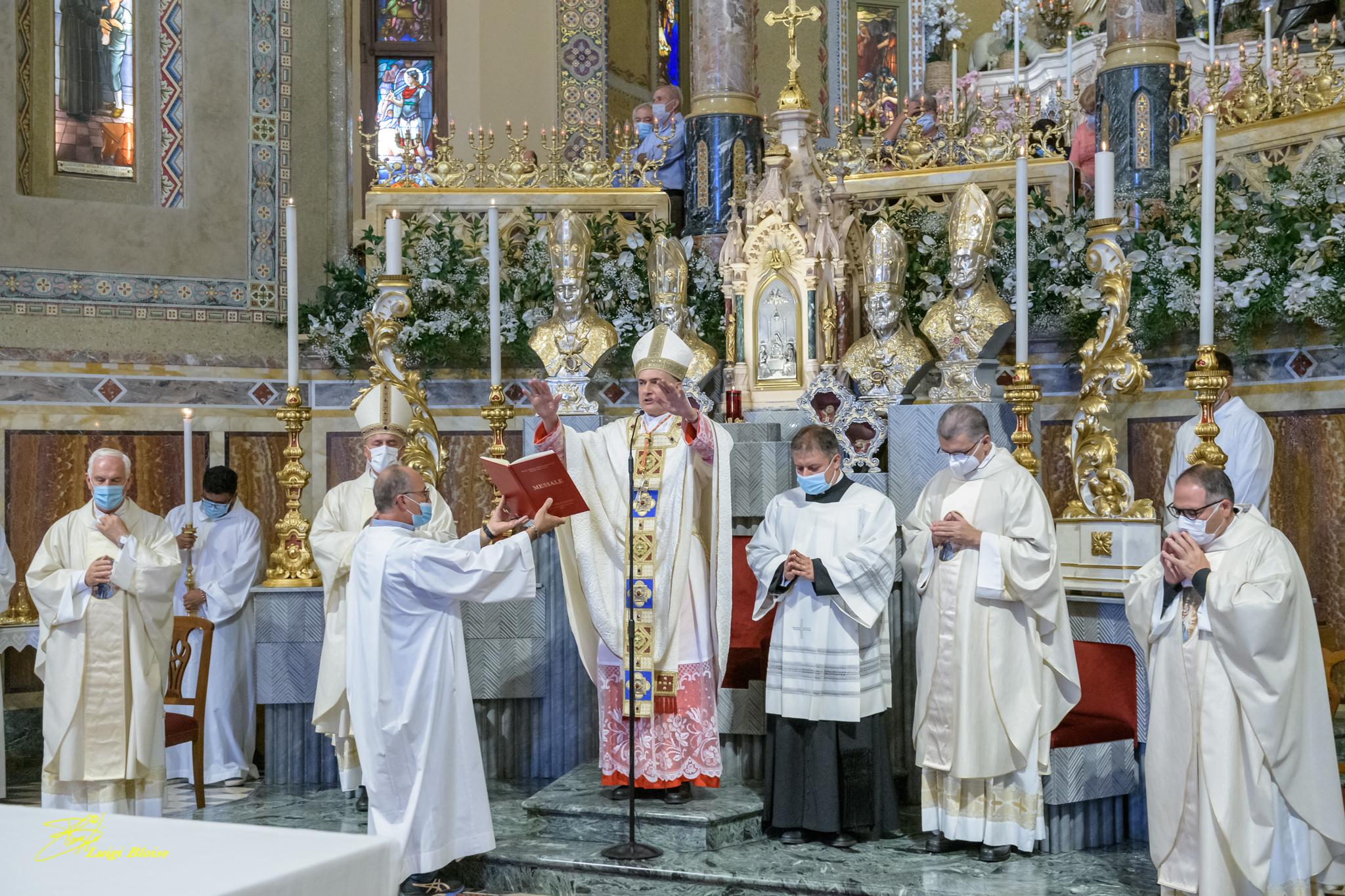 29-agosto-2021-pontificale-10.30-MdG-–-FOTO_mdg_-211