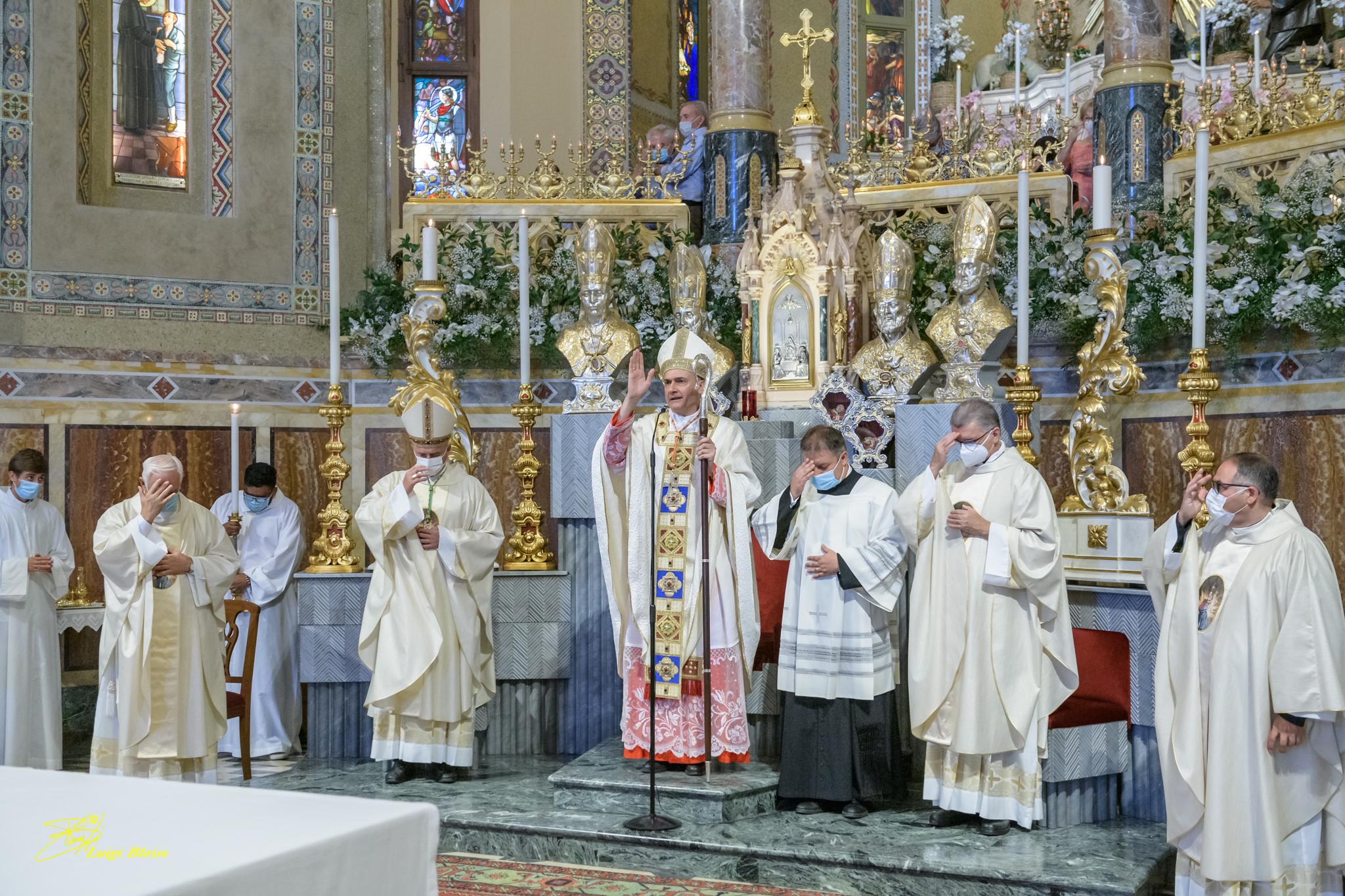29-agosto-2021-pontificale-10.30-MdG-–-FOTO_mdg_-212