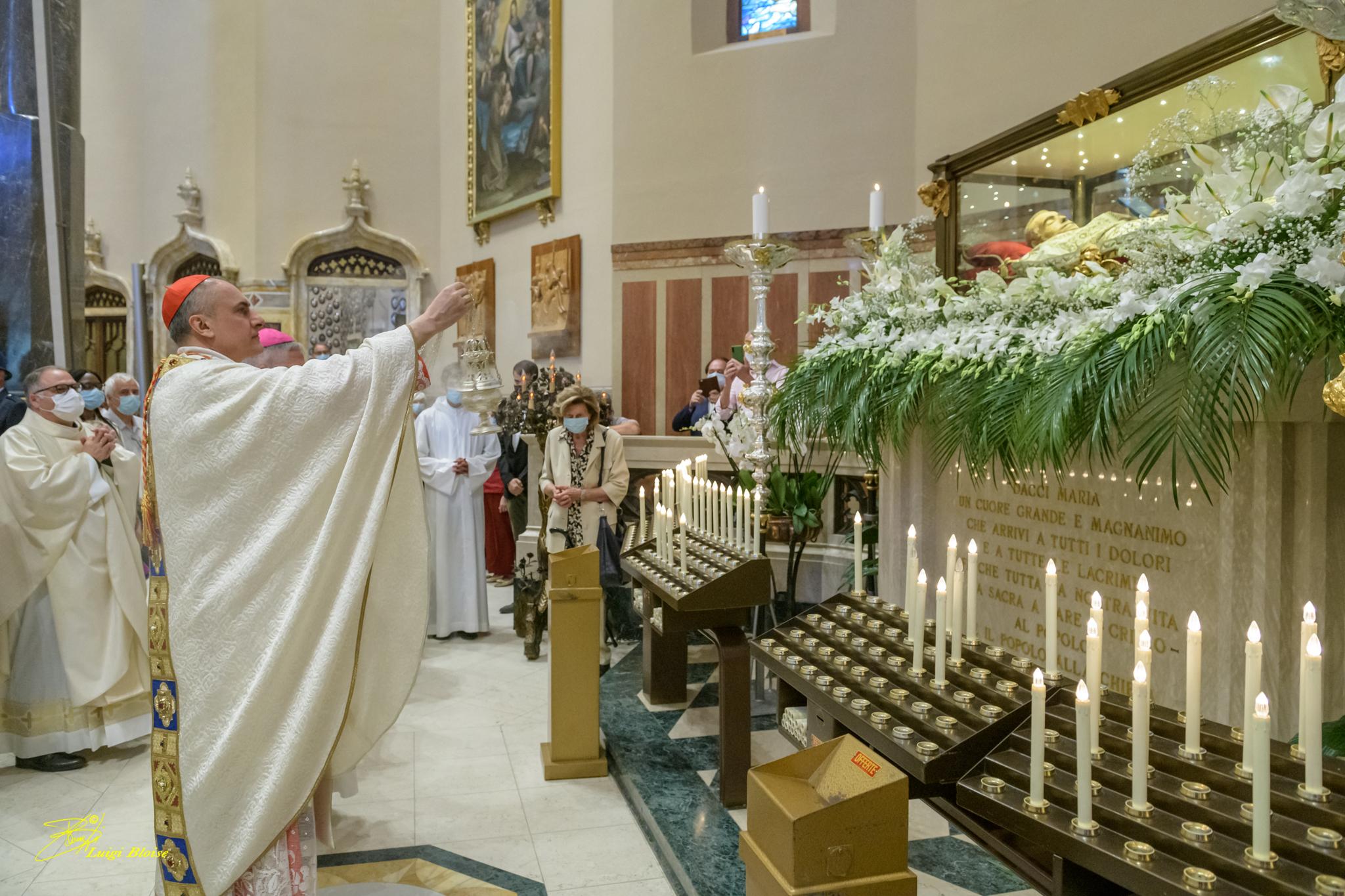 29-agosto-2021-pontificale-10.30-MdG-–-FOTO_mdg_-213
