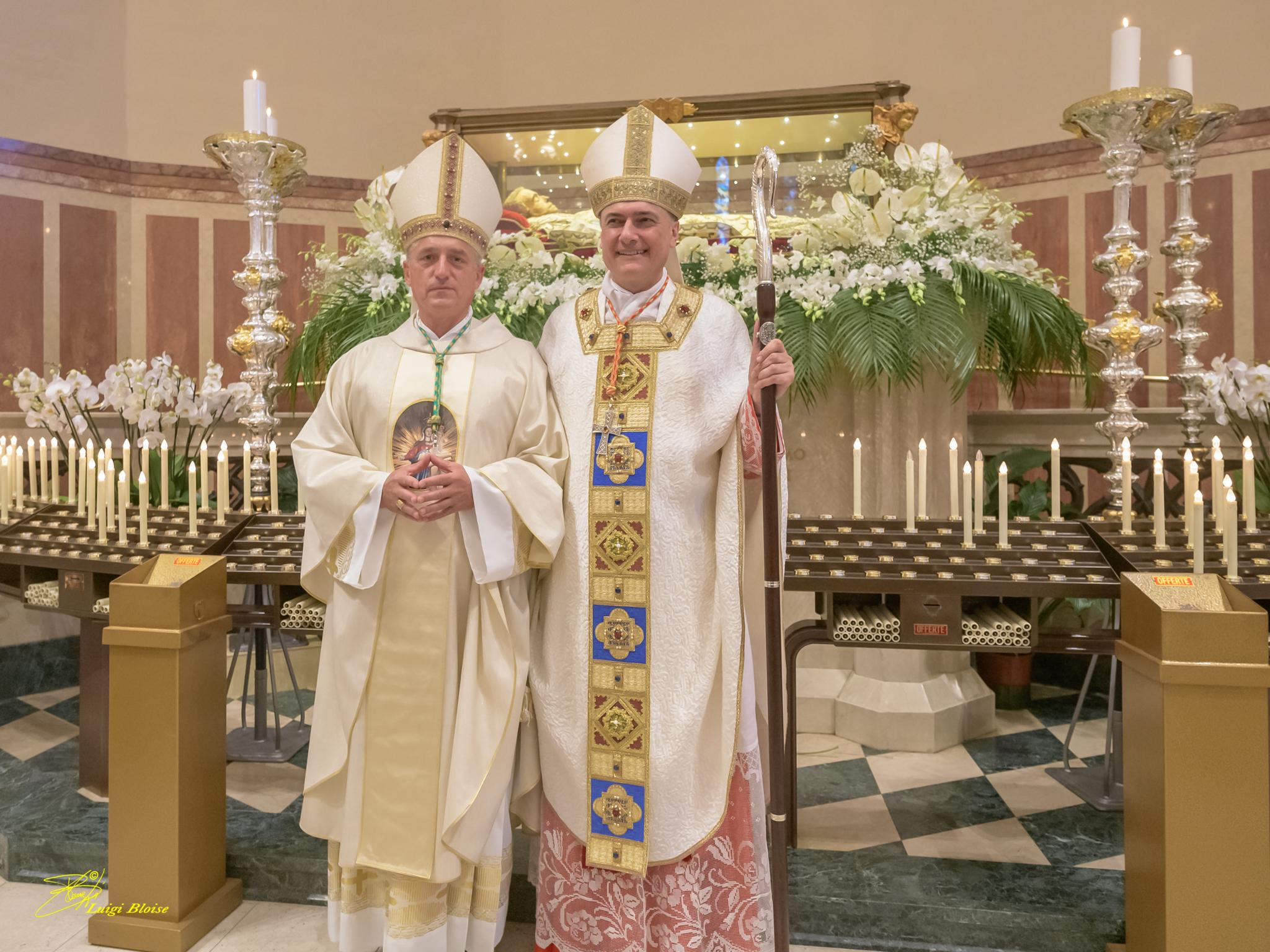 29-agosto-2021-pontificale-10.30-MdG-–-FOTO_mdg_-215