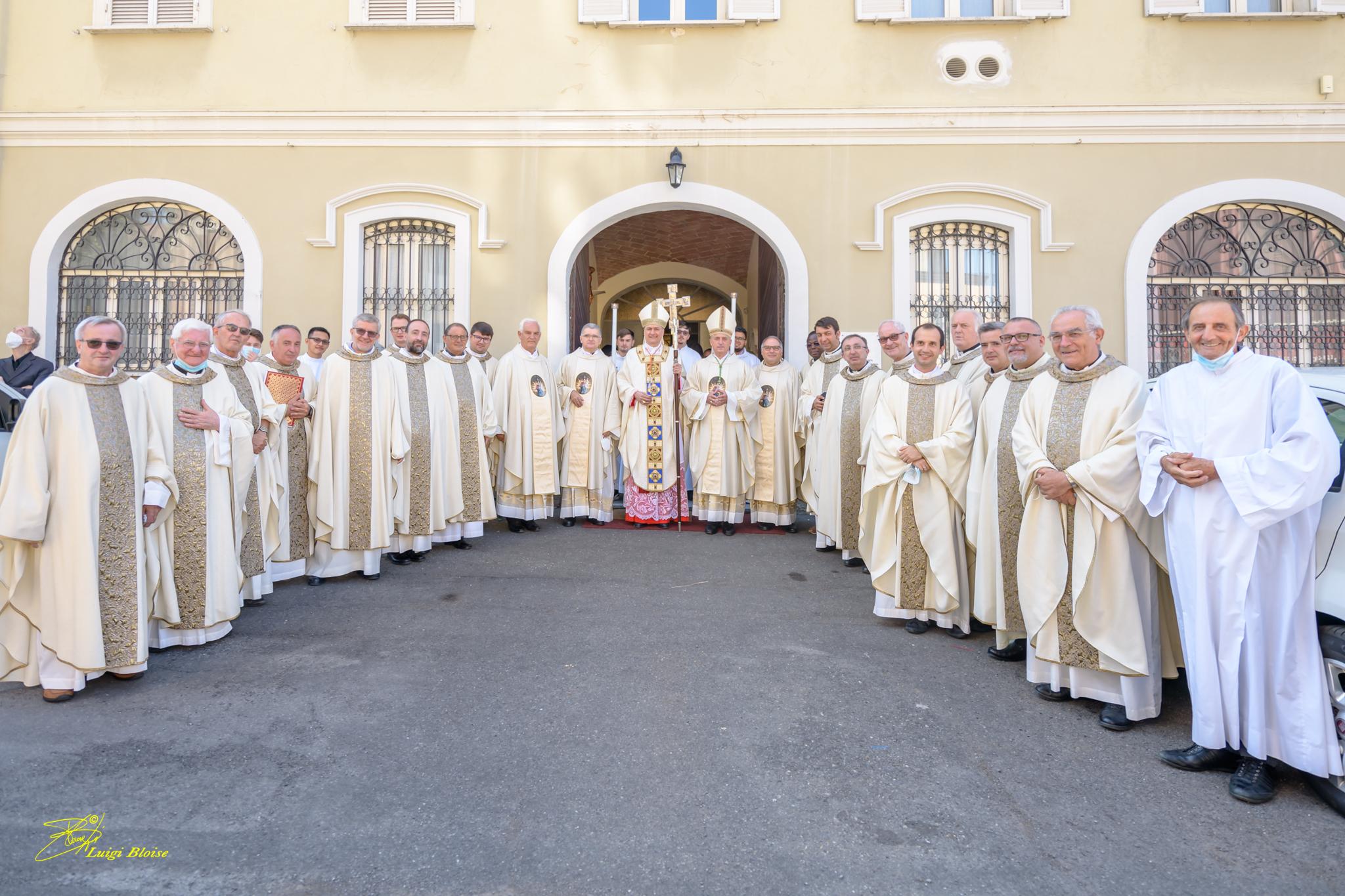29-agosto-2021-pontificale-10.30-MdG-–-FOTO_mdg_-217