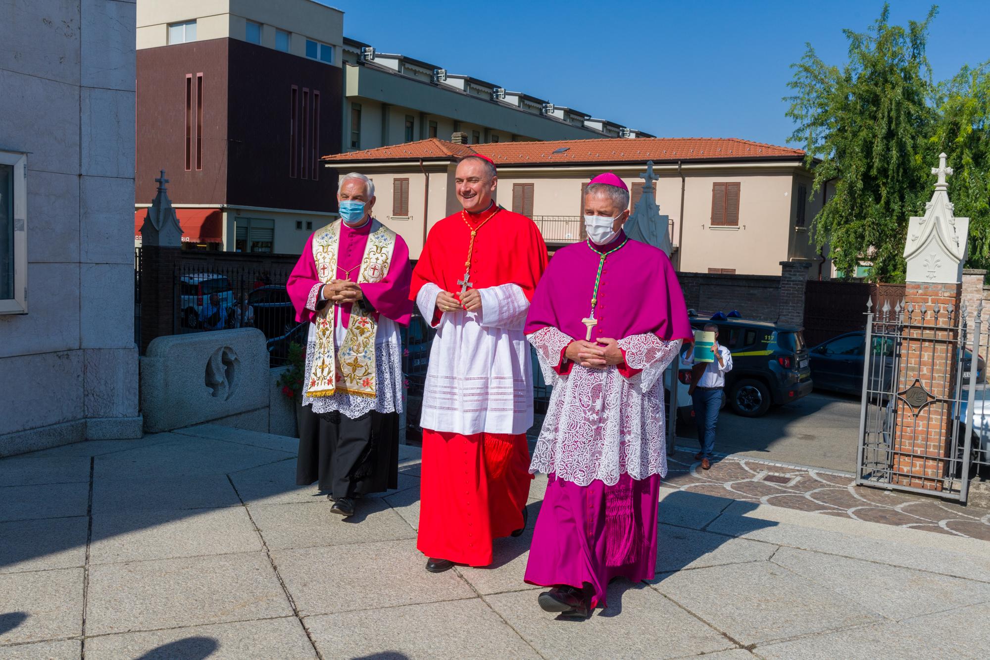 29-agosto-2021-pontificale-10.30-MdG-–-FOTO_mdg_-218