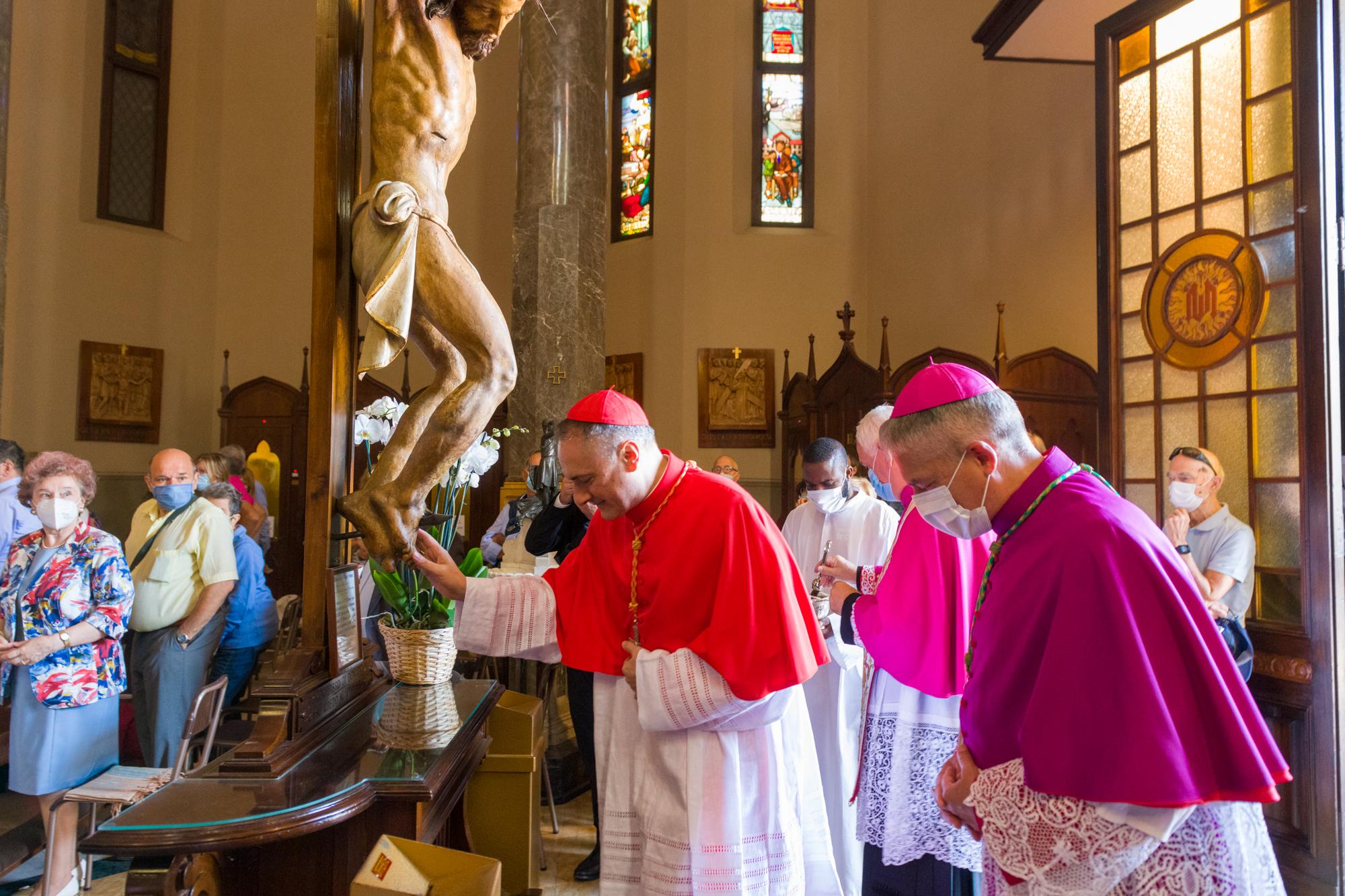 29-agosto-2021-pontificale-10.30-MdG-–-FOTO_mdg_-219