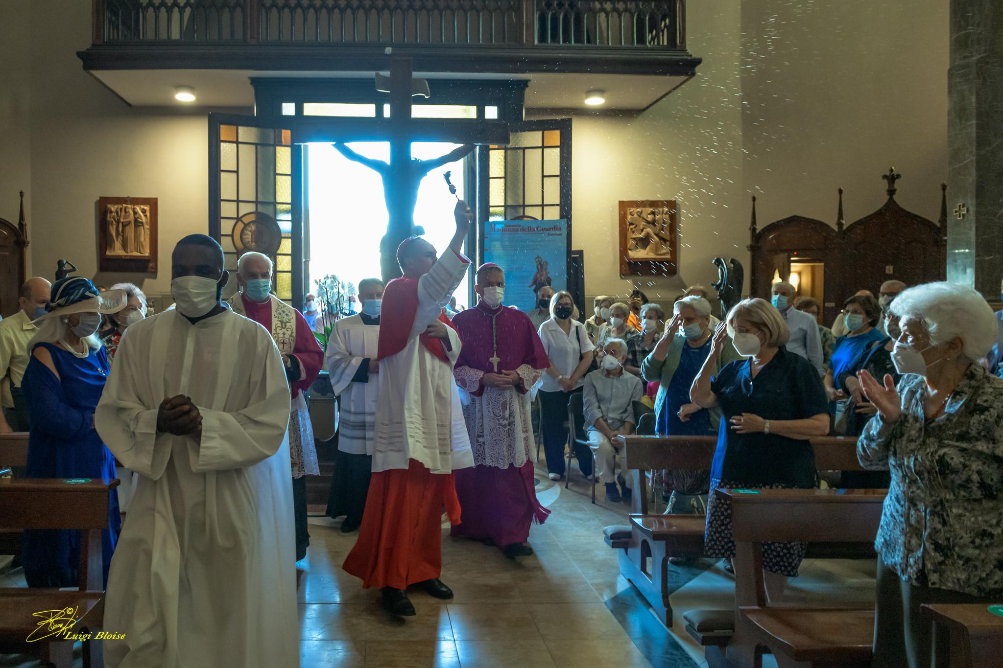 29-agosto-2021-pontificale-10.30-MdG-–-FOTO_mdg_-22