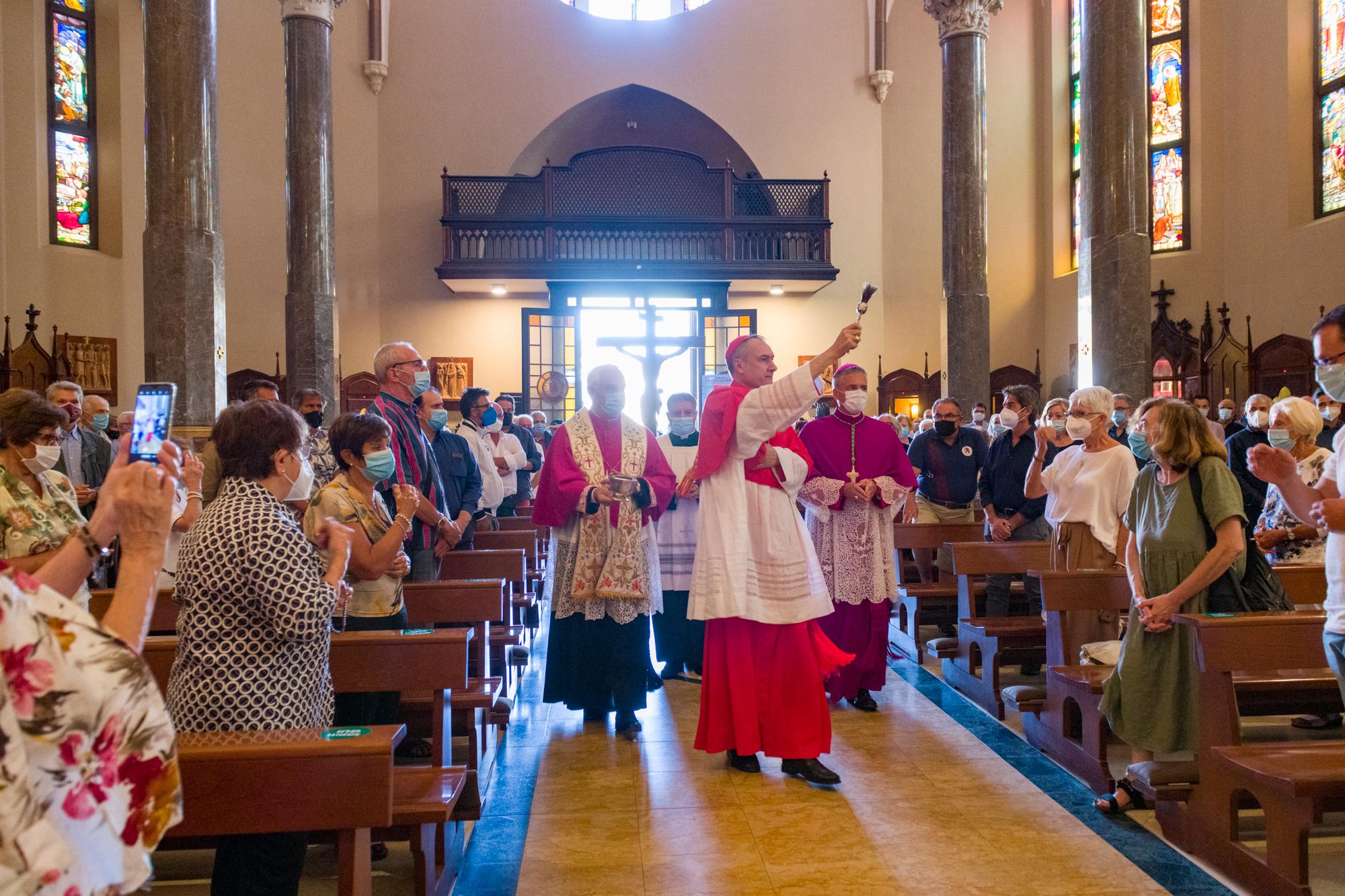 29-agosto-2021-pontificale-10.30-MdG-–-FOTO_mdg_-221