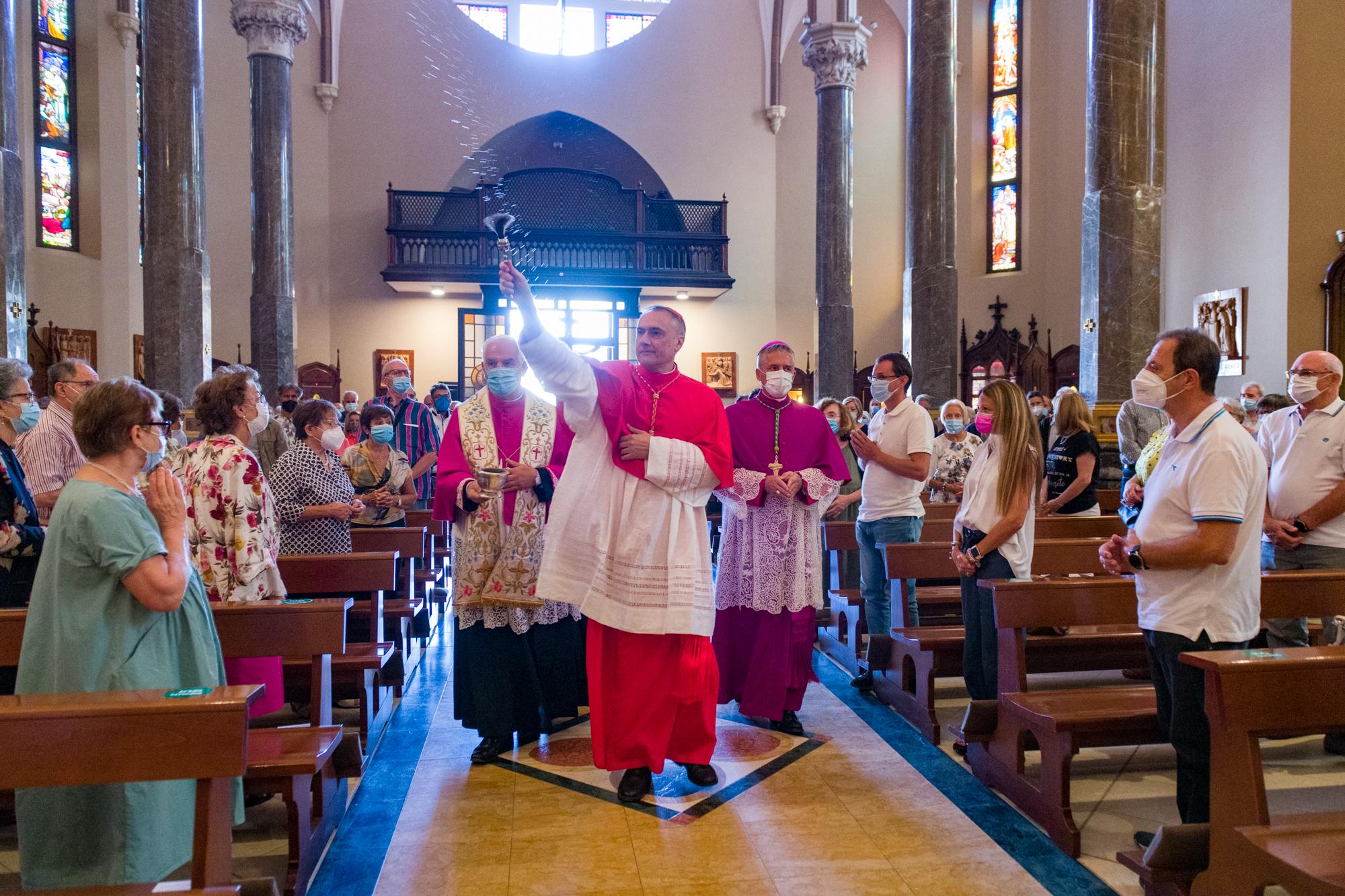 29-agosto-2021-pontificale-10.30-MdG-–-FOTO_mdg_-222