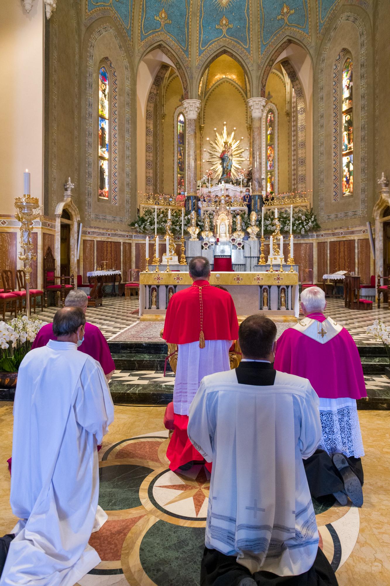 29-agosto-2021-pontificale-10.30-MdG-–-FOTO_mdg_-225