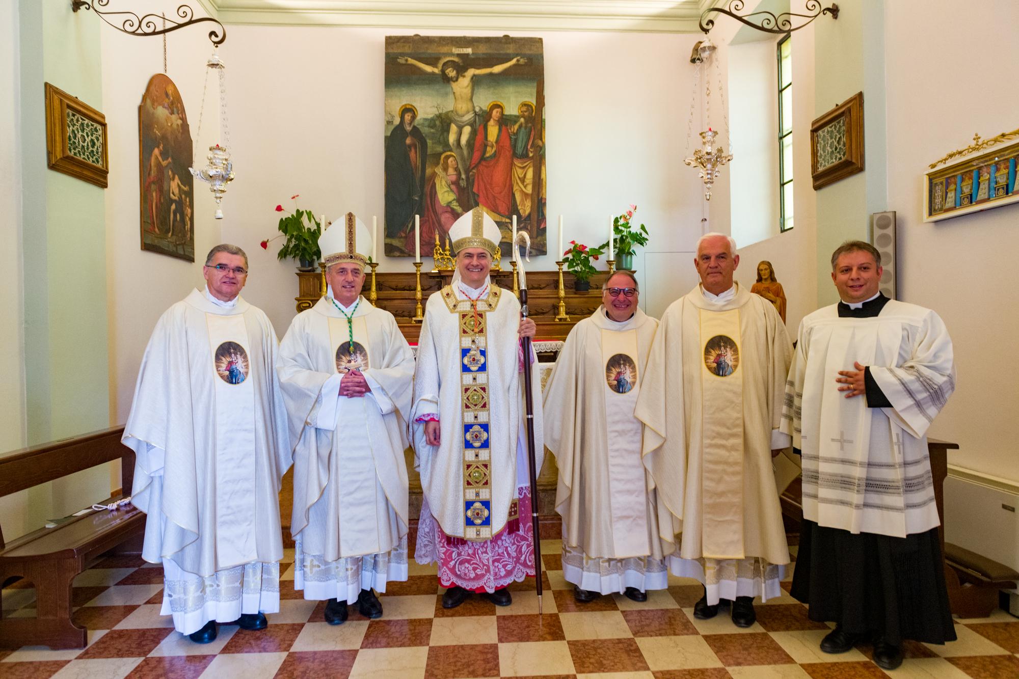 29-agosto-2021-pontificale-10.30-MdG-–-FOTO_mdg_-228