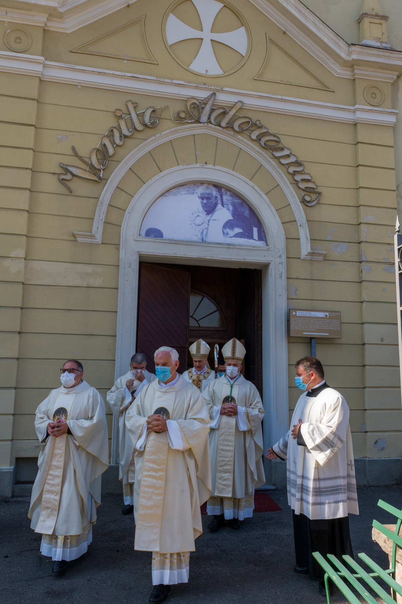 29-agosto-2021-pontificale-10.30-MdG-–-FOTO_mdg_-229