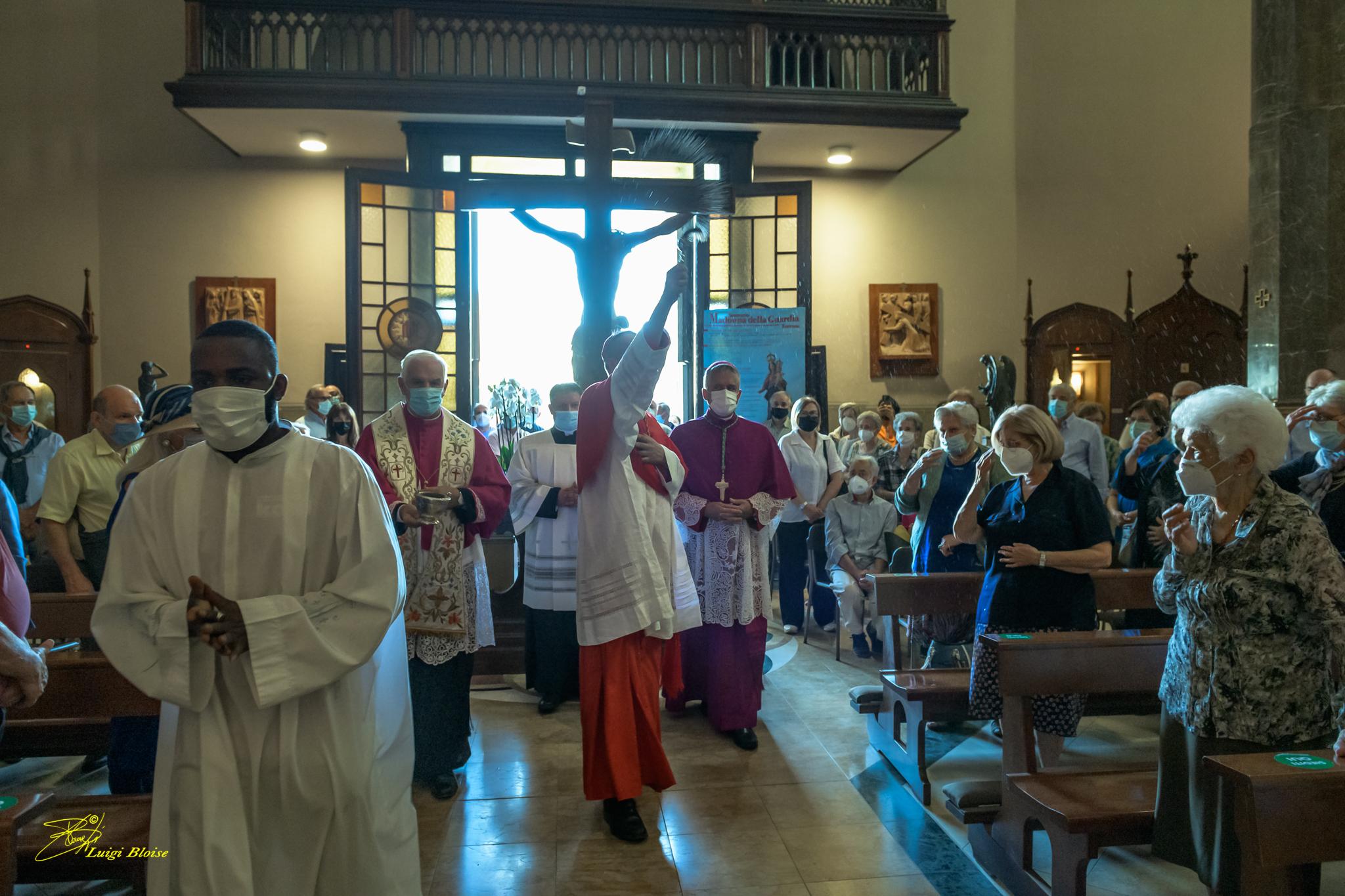 29-agosto-2021-pontificale-10.30-MdG-–-FOTO_mdg_-23
