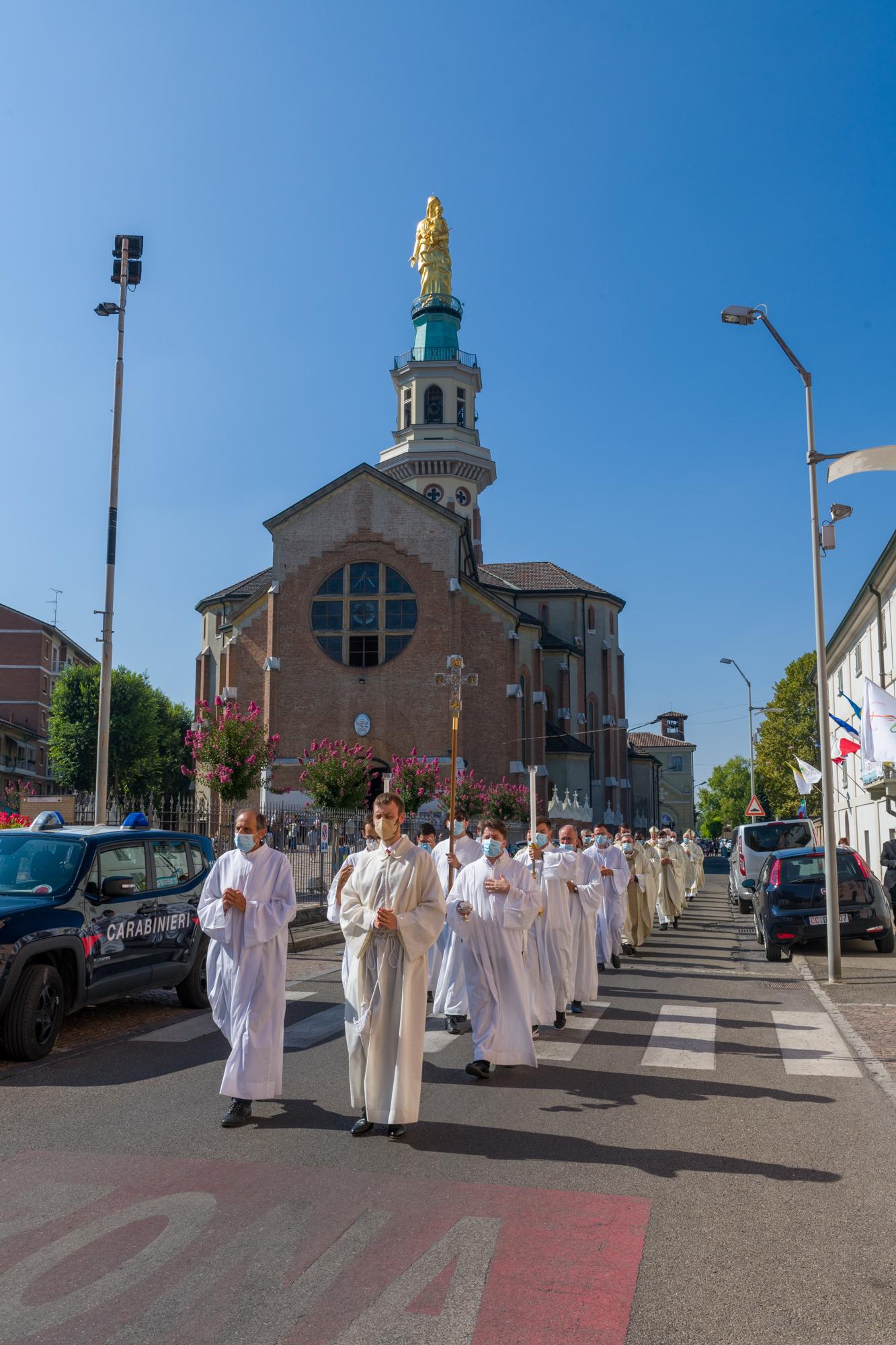 29-agosto-2021-pontificale-10.30-MdG-–-FOTO_mdg_-230