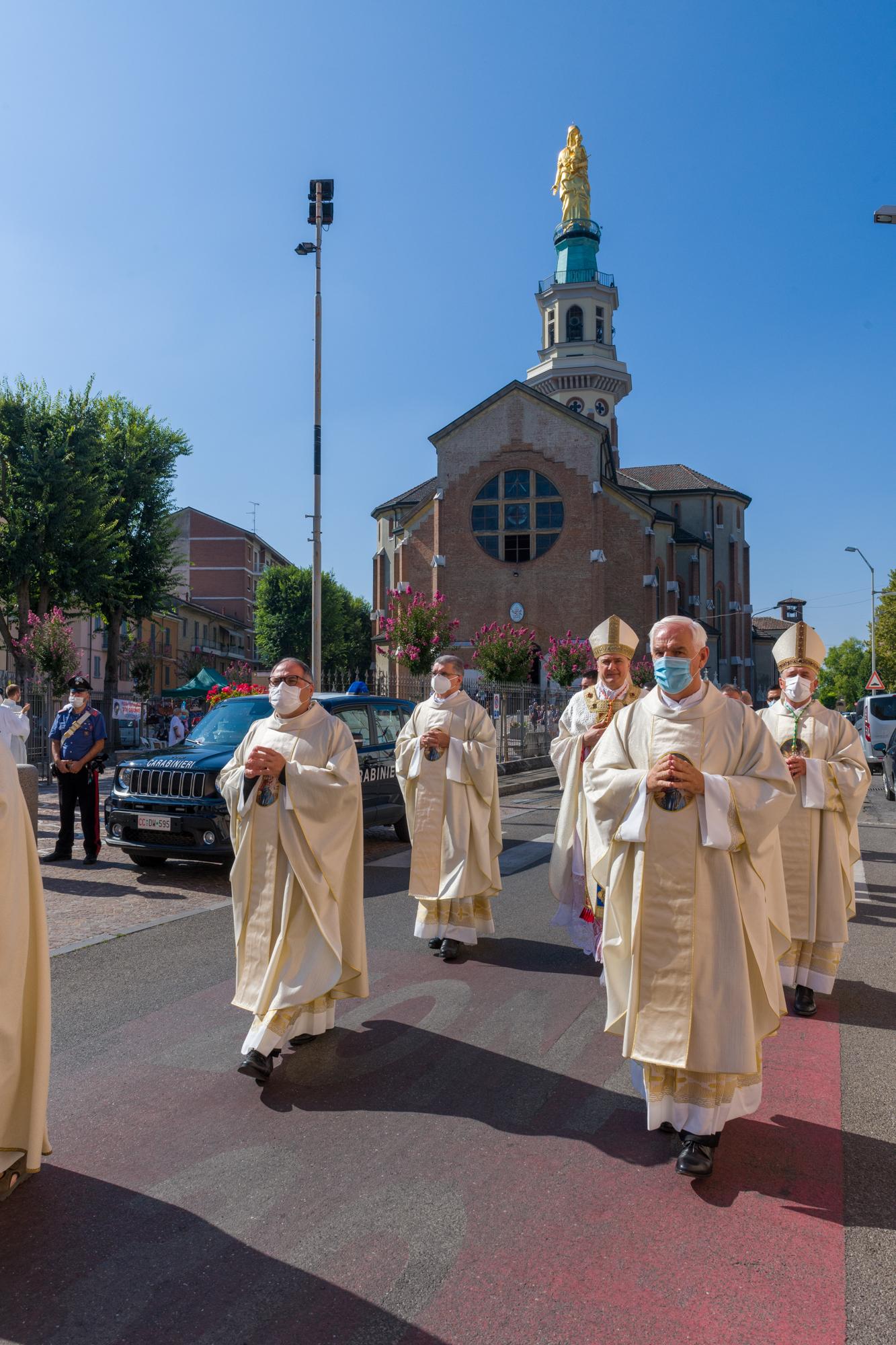 29-agosto-2021-pontificale-10.30-MdG-–-FOTO_mdg_-231