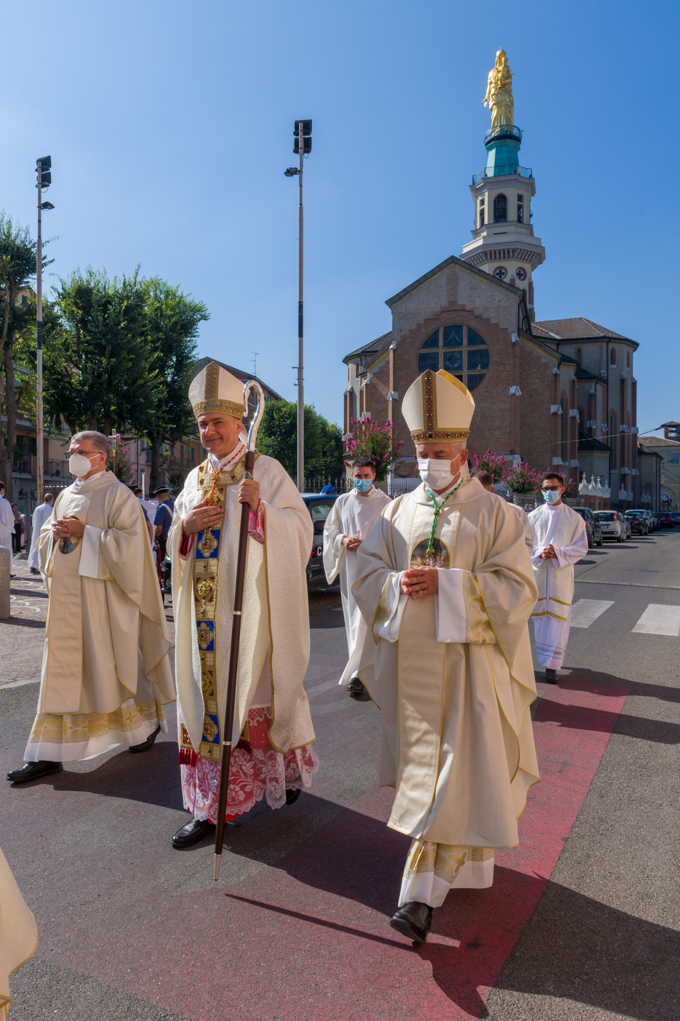 29-agosto-2021-pontificale-10.30-MdG-–-FOTO_mdg_-232