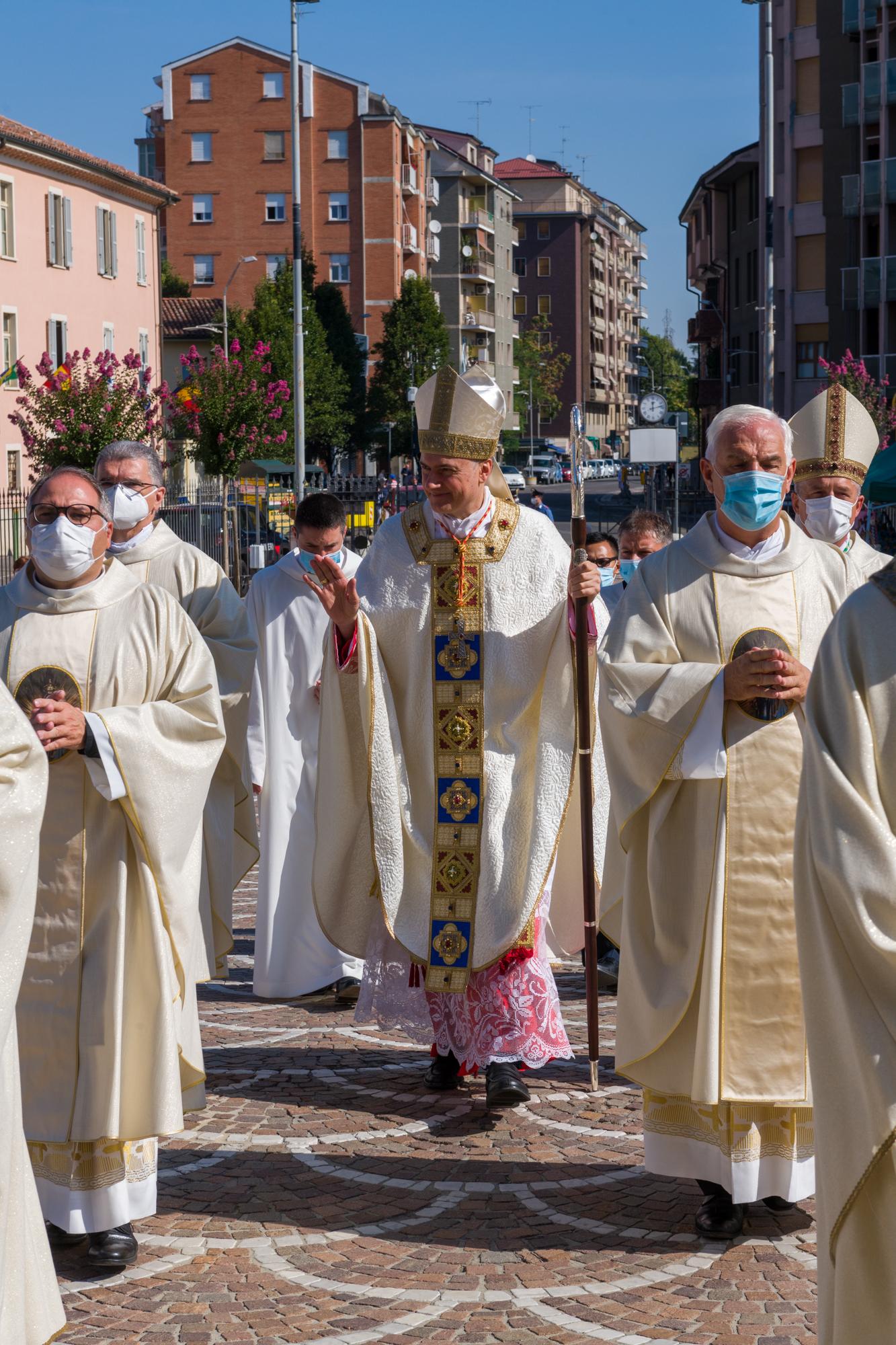 29-agosto-2021-pontificale-10.30-MdG-–-FOTO_mdg_-233