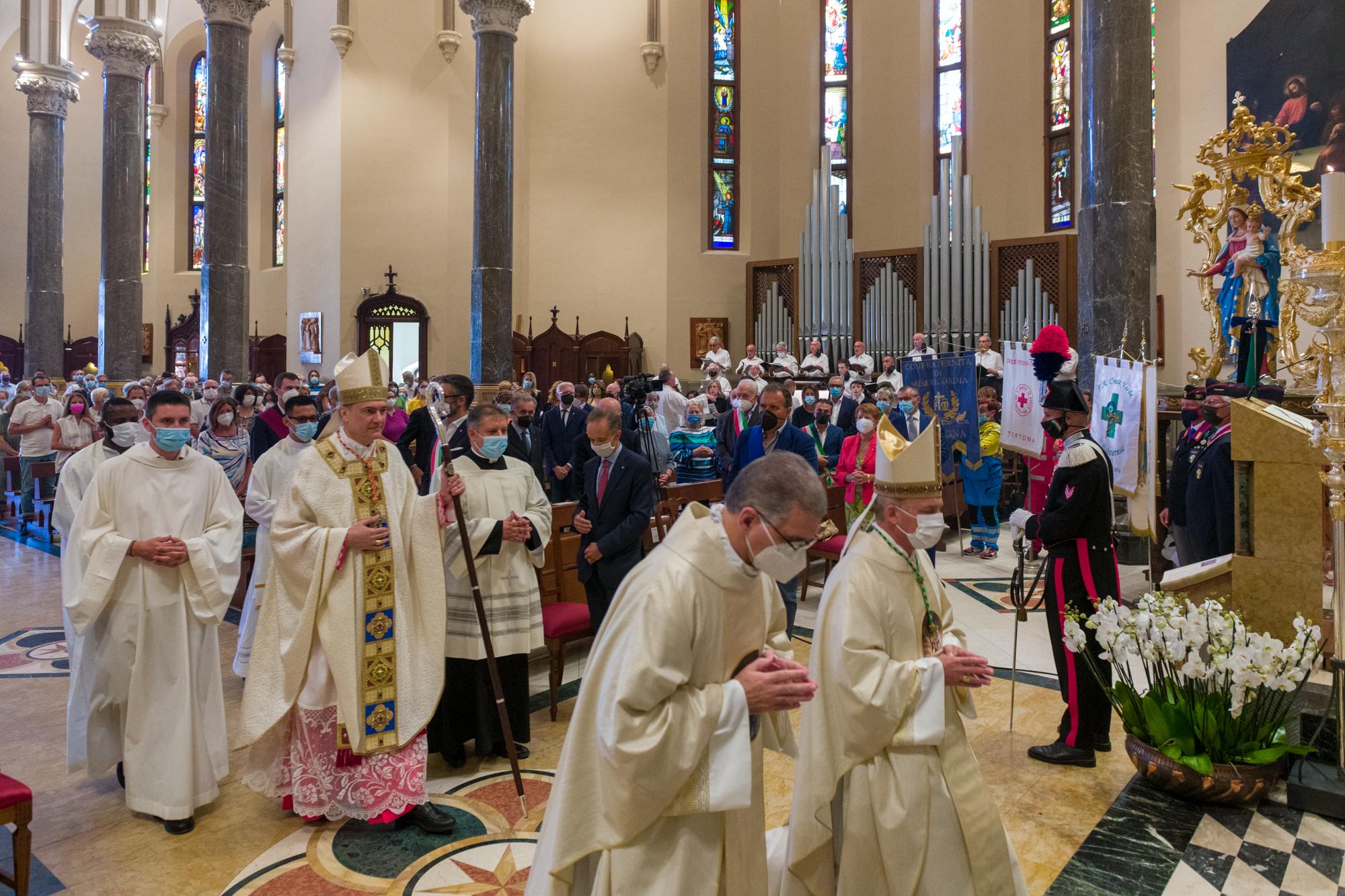 29-agosto-2021-pontificale-10.30-MdG-–-FOTO_mdg_-235