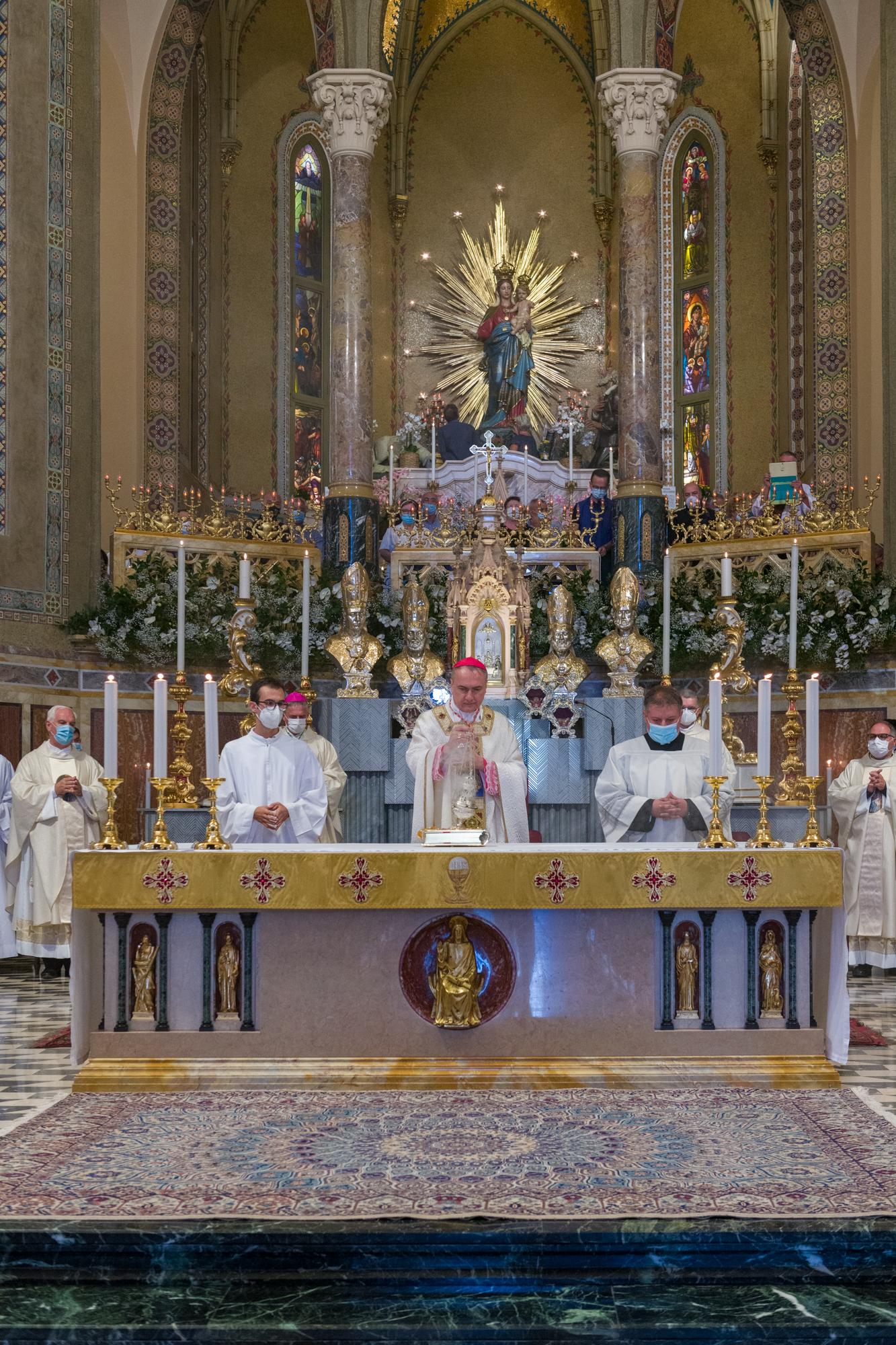 29-agosto-2021-pontificale-10.30-MdG-–-FOTO_mdg_-237