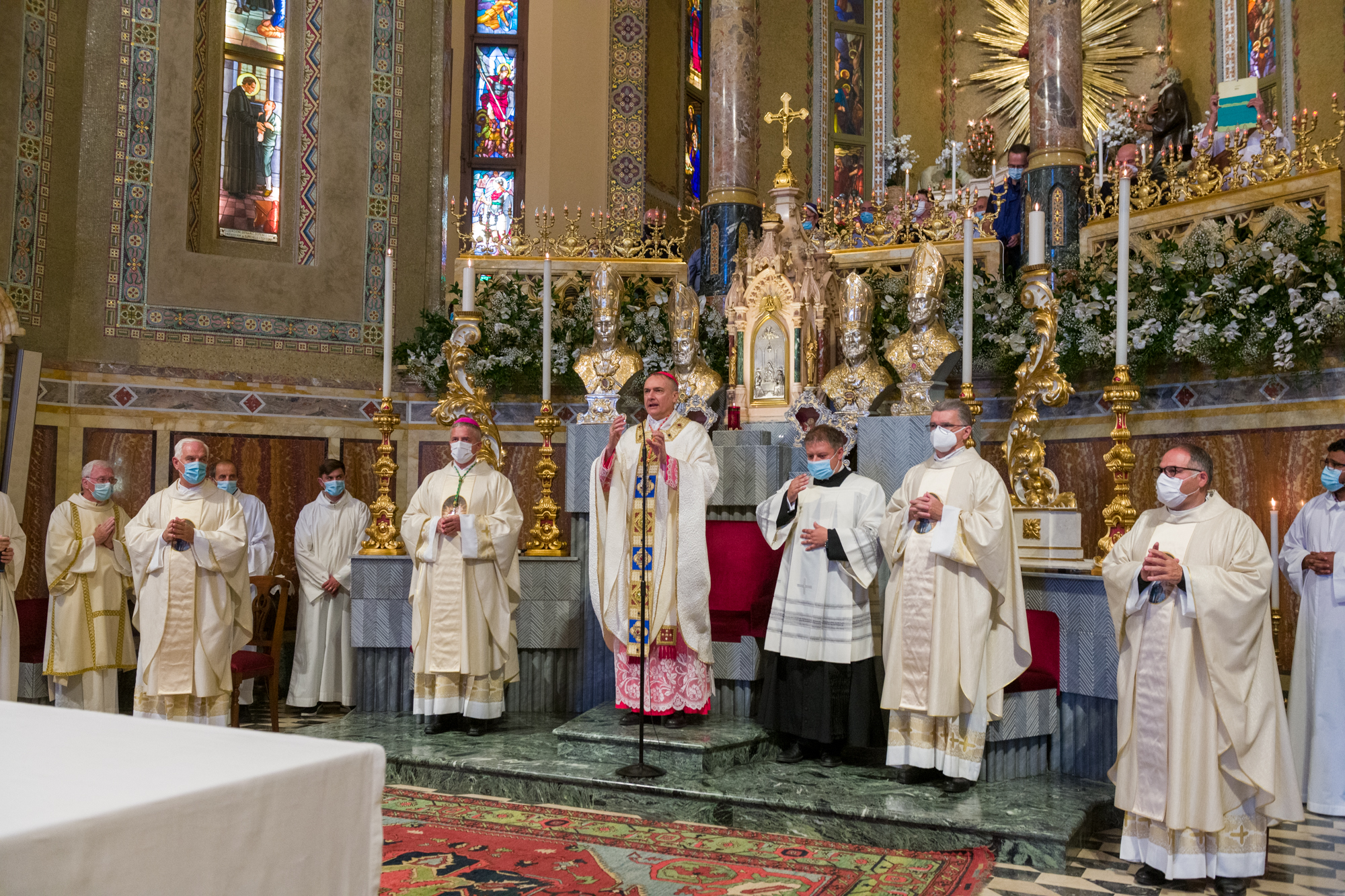 29-agosto-2021-pontificale-10.30-MdG-–-FOTO_mdg_-238