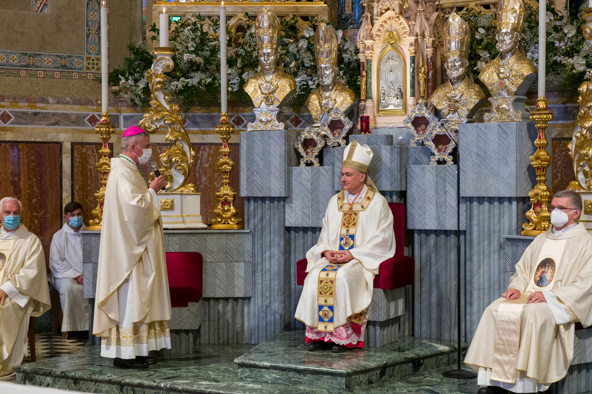 29-agosto-2021-pontificale-10.30-MdG-–-FOTO_mdg_-239