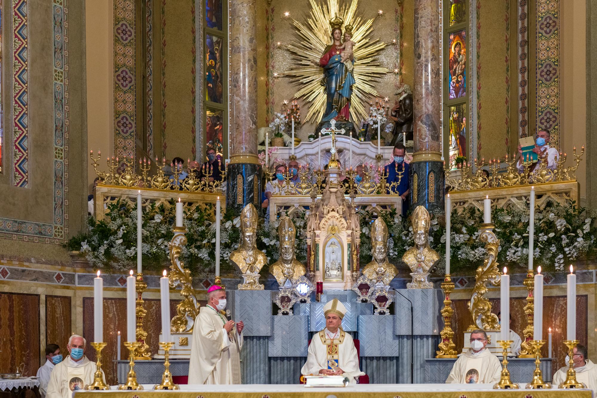 29-agosto-2021-pontificale-10.30-MdG-–-FOTO_mdg_-240
