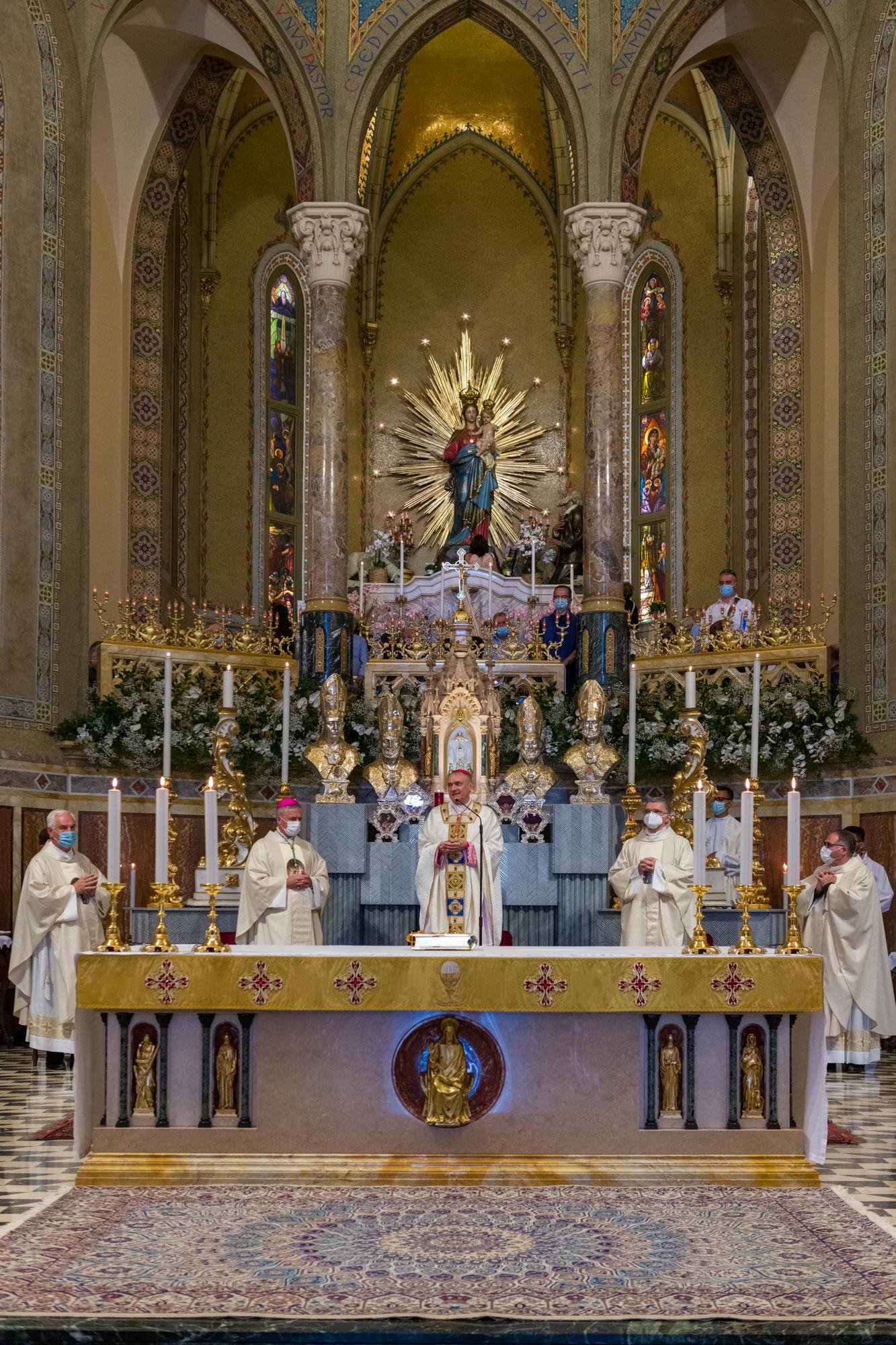 29-agosto-2021-pontificale-10.30-MdG-–-FOTO_mdg_-241