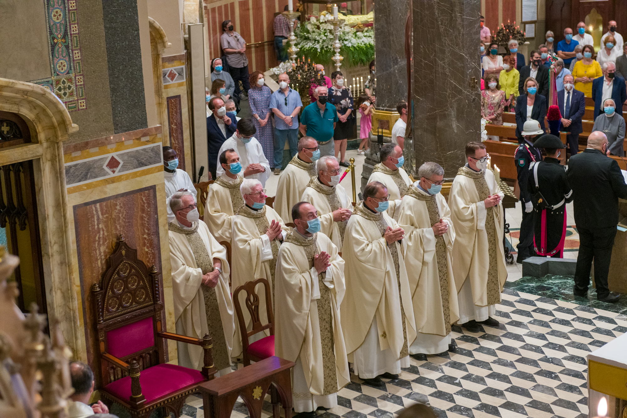 29-agosto-2021-pontificale-10.30-MdG-–-FOTO_mdg_-243