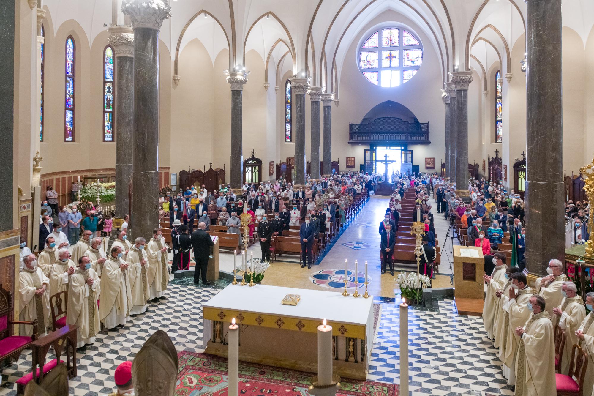29-agosto-2021-pontificale-10.30-MdG-–-FOTO_mdg_-244