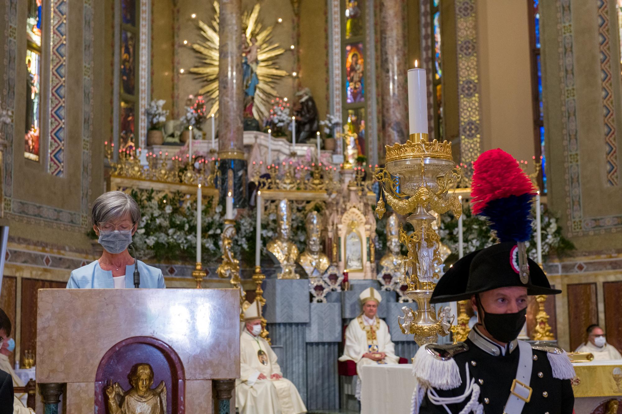 29-agosto-2021-pontificale-10.30-MdG-–-FOTO_mdg_-246