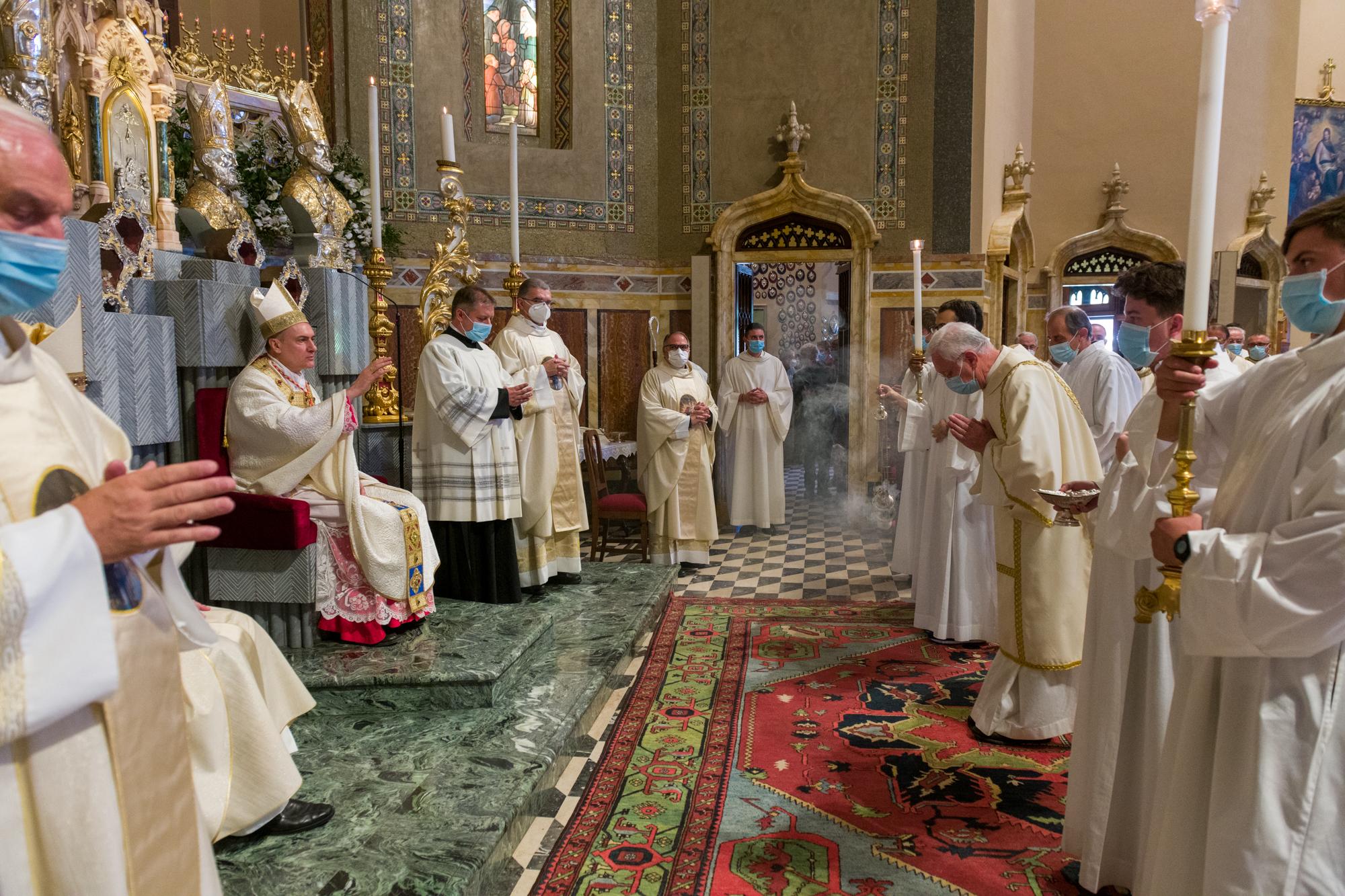 29-agosto-2021-pontificale-10.30-MdG-–-FOTO_mdg_-250