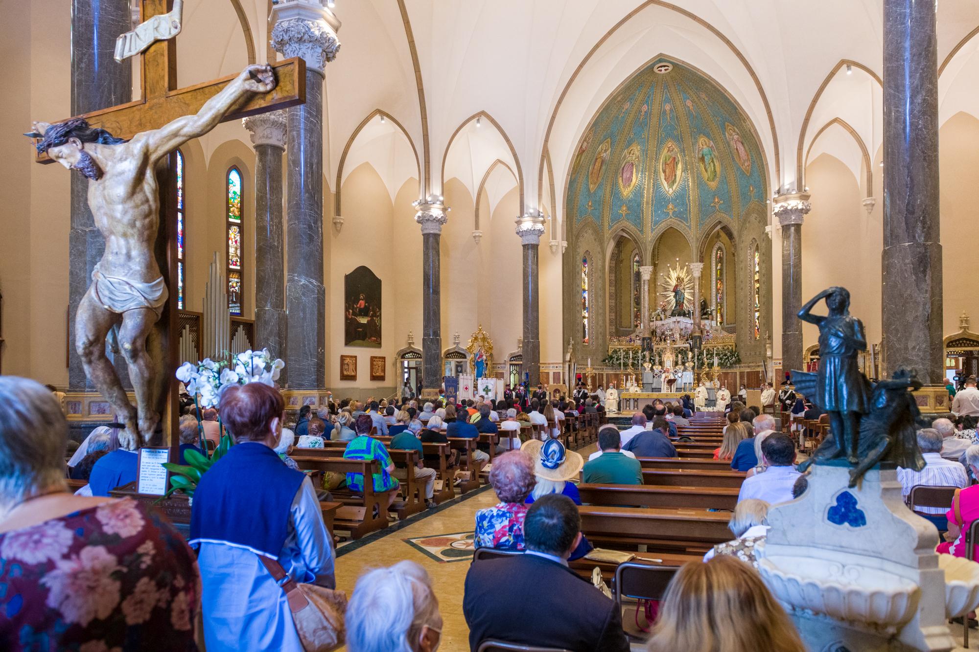 29-agosto-2021-pontificale-10.30-MdG-–-FOTO_mdg_-253
